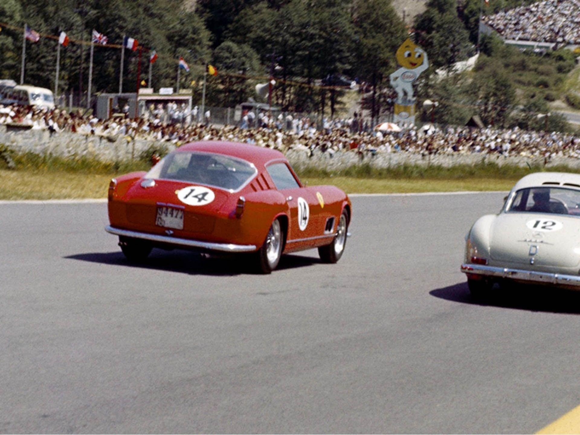 1957_Ferrari_250_GT_Berlinetta_Competizione_Tour_de_France_by_Scaglietti_0043