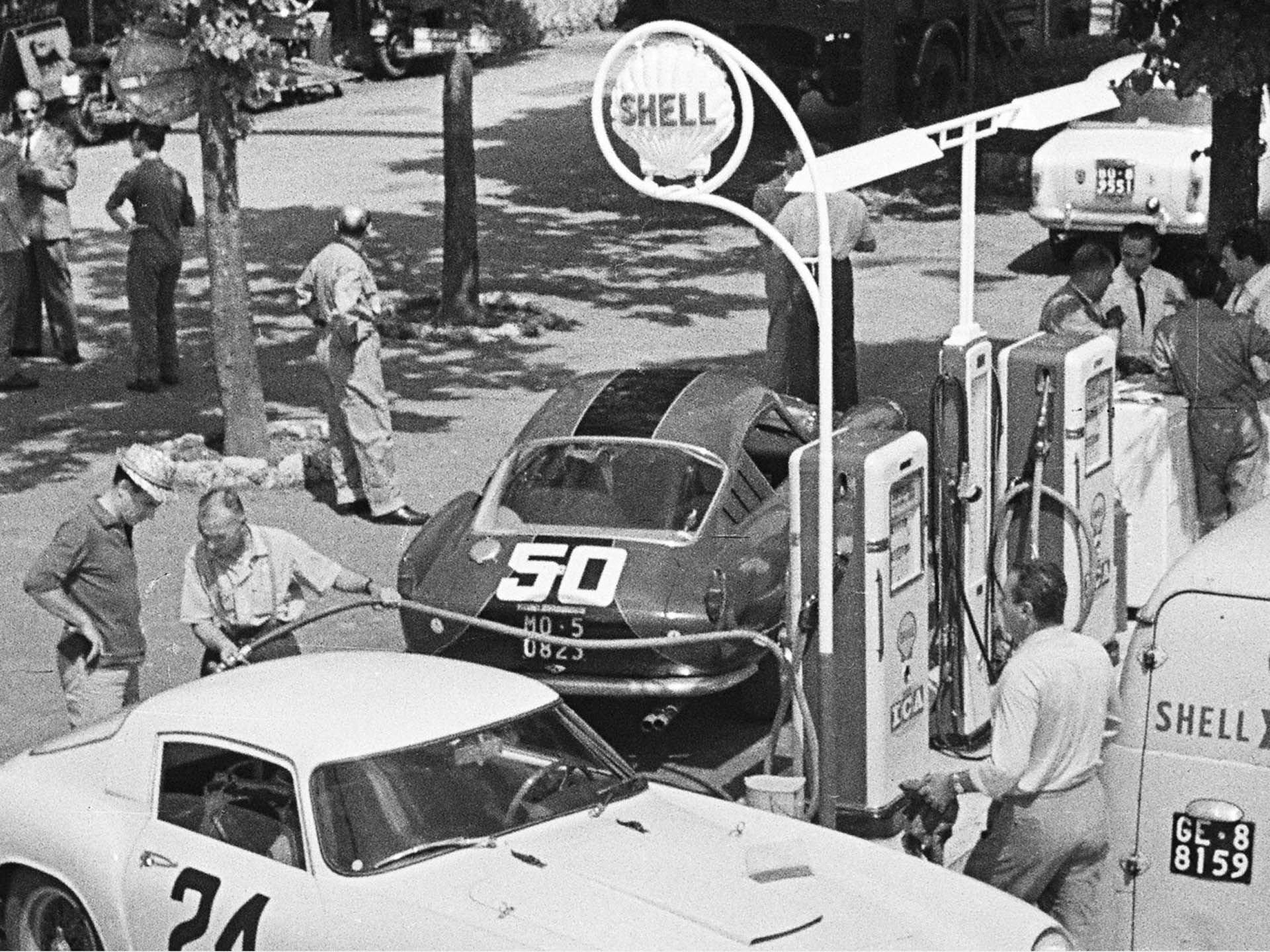 1957_Ferrari_250_GT_Berlinetta_Competizione_Tour_de_France_by_Scaglietti_0044