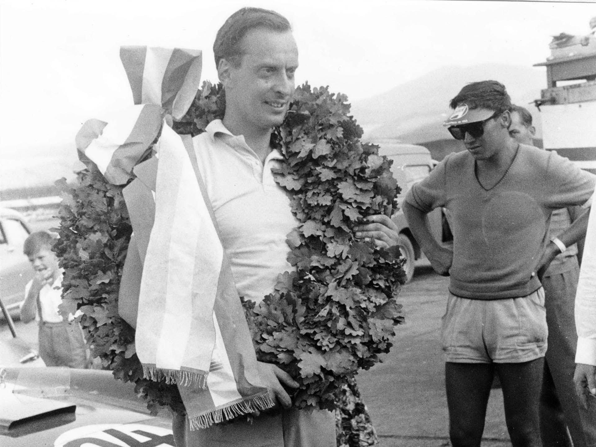 1957_Ferrari_250_GT_Berlinetta_Competizione_Tour_de_France_by_Scaglietti_0045