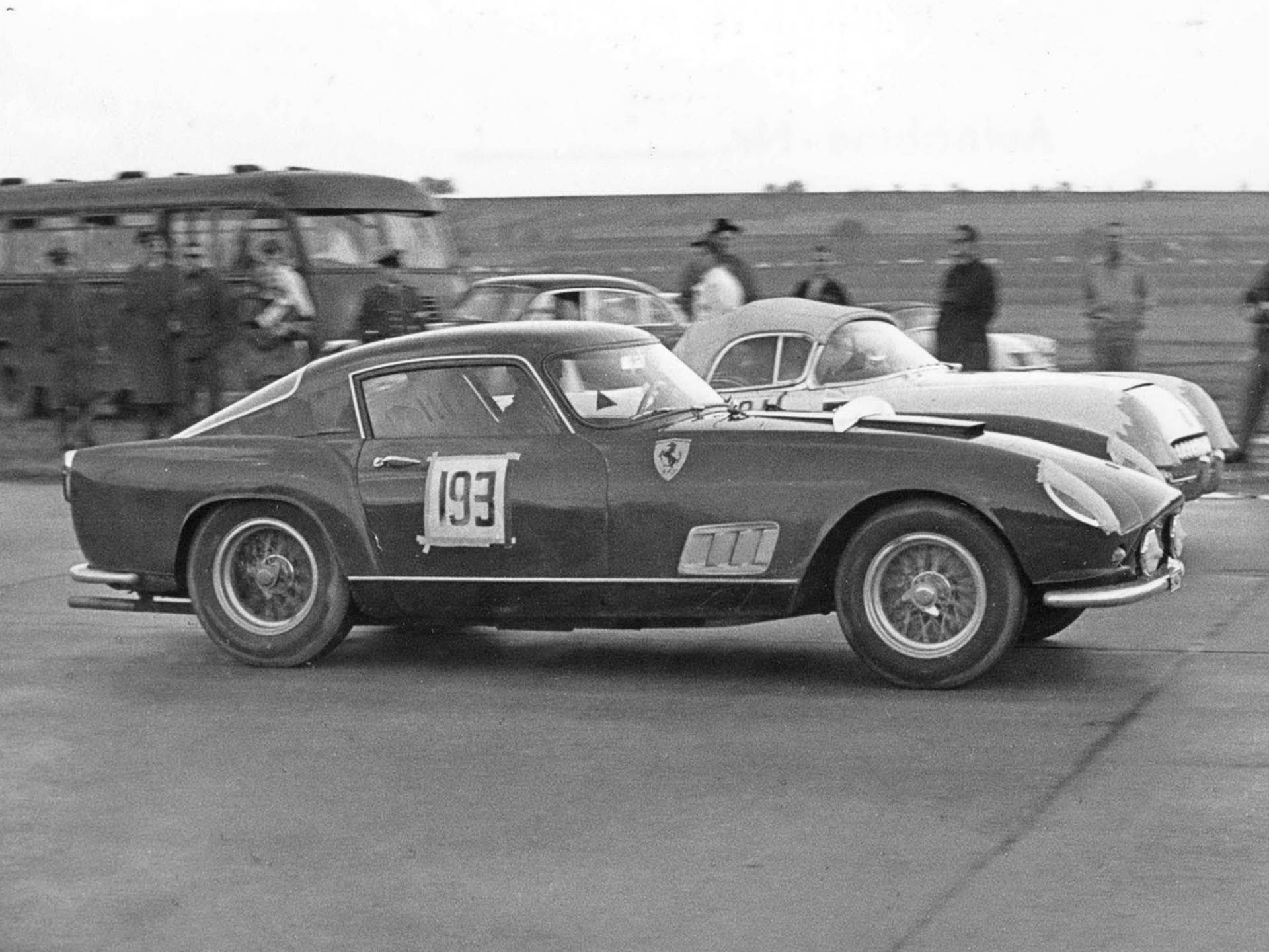 1957_Ferrari_250_GT_Berlinetta_Competizione_Tour_de_France_by_Scaglietti_0047