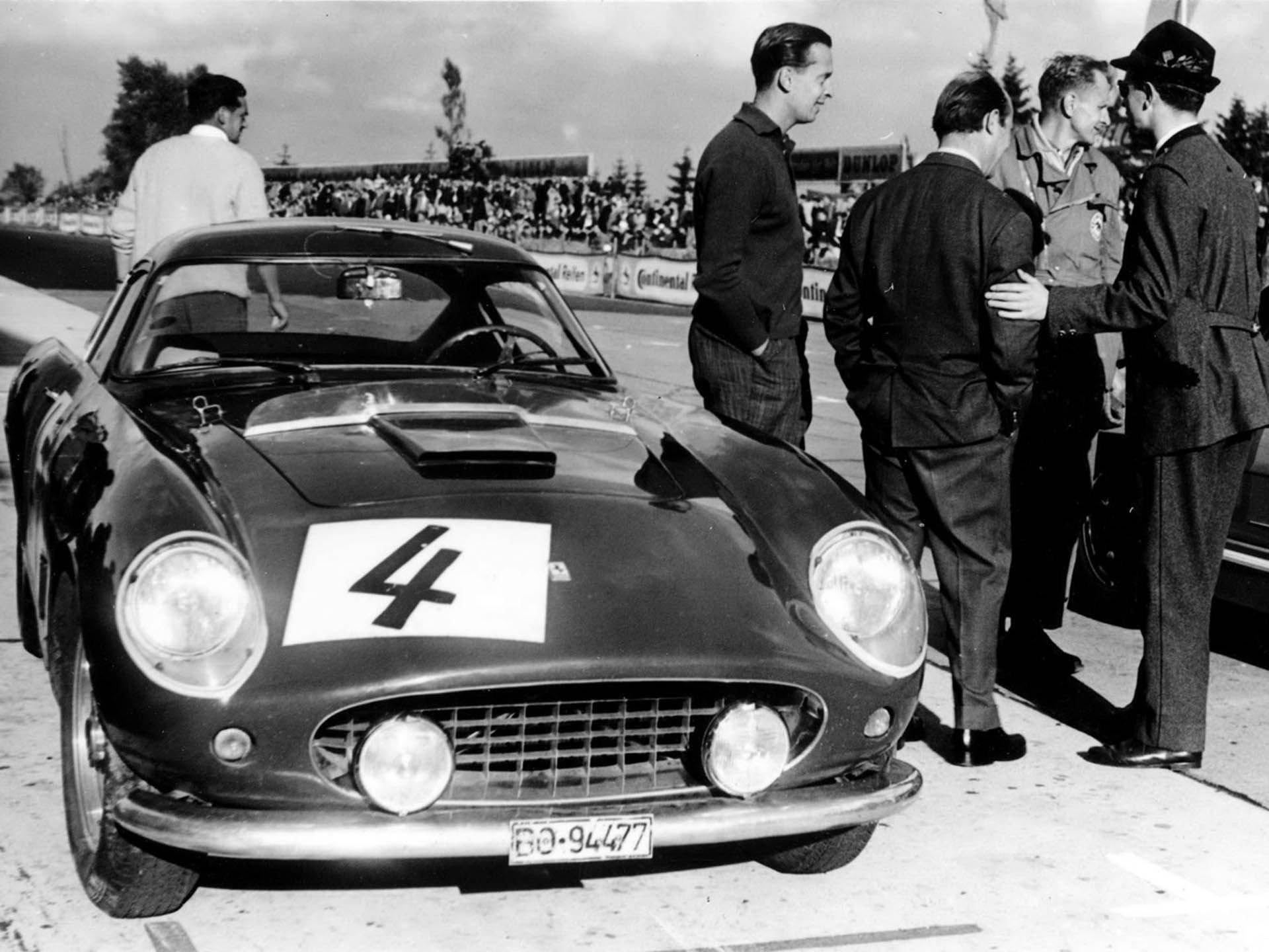 1957_Ferrari_250_GT_Berlinetta_Competizione_Tour_de_France_by_Scaglietti_0048