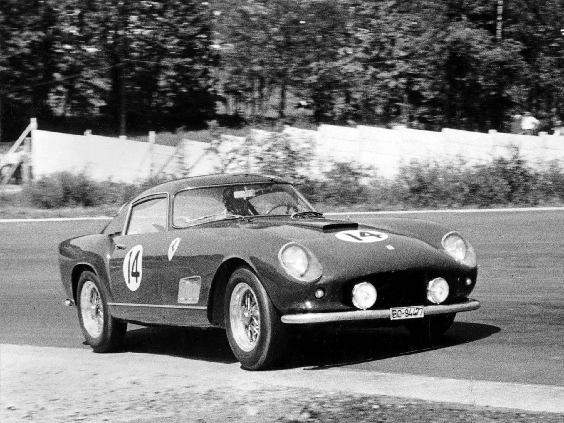 1957_Ferrari_250_GT_Berlinetta_Competizione_Tour_de_France_by_Scaglietti_0049