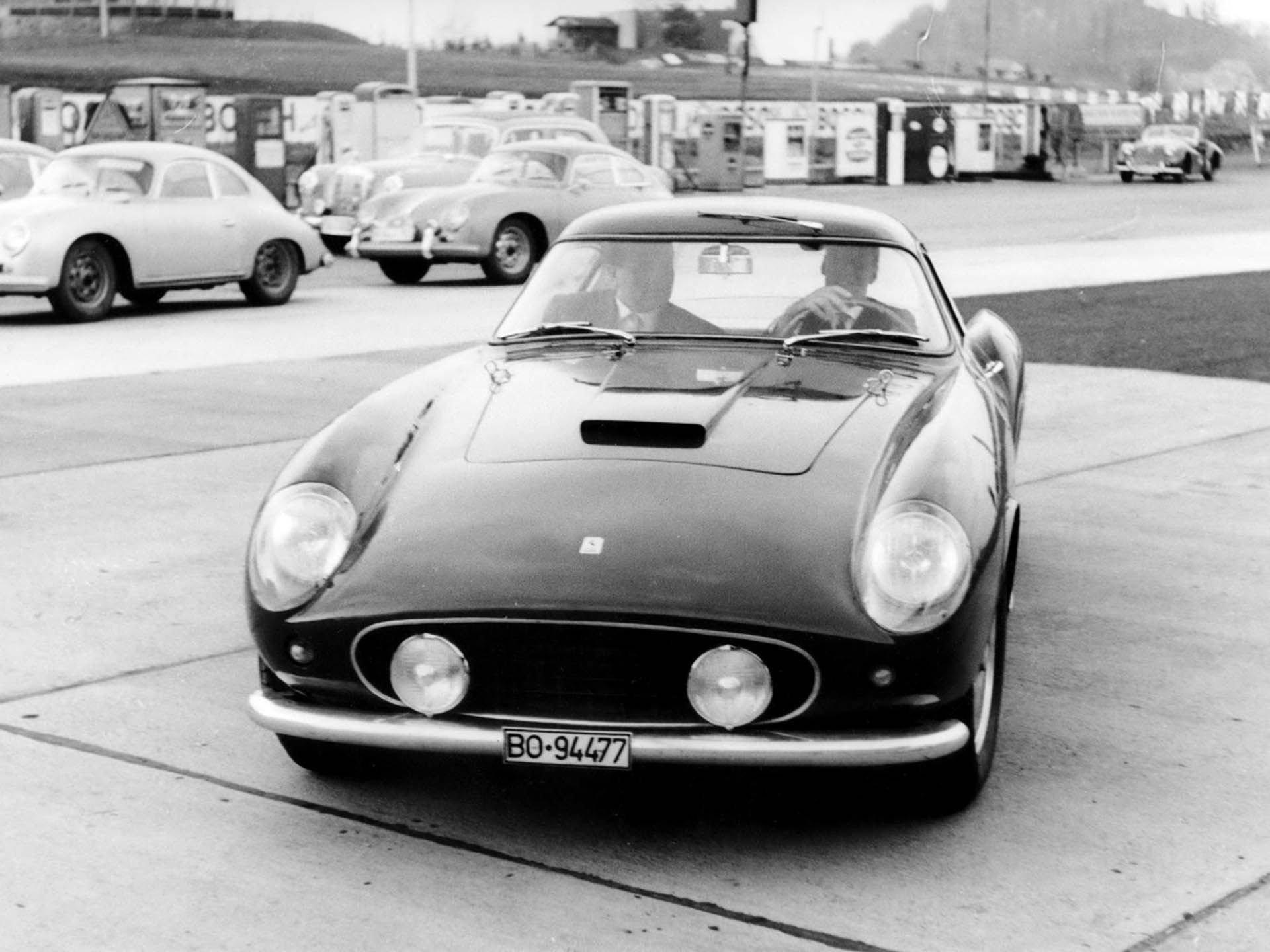 1957_Ferrari_250_GT_Berlinetta_Competizione_Tour_de_France_by_Scaglietti_0050