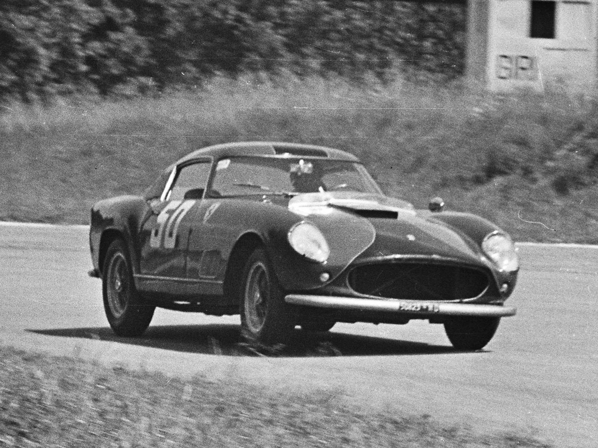1957_Ferrari_250_GT_Berlinetta_Competizione_Tour_de_France_by_Scaglietti_0051