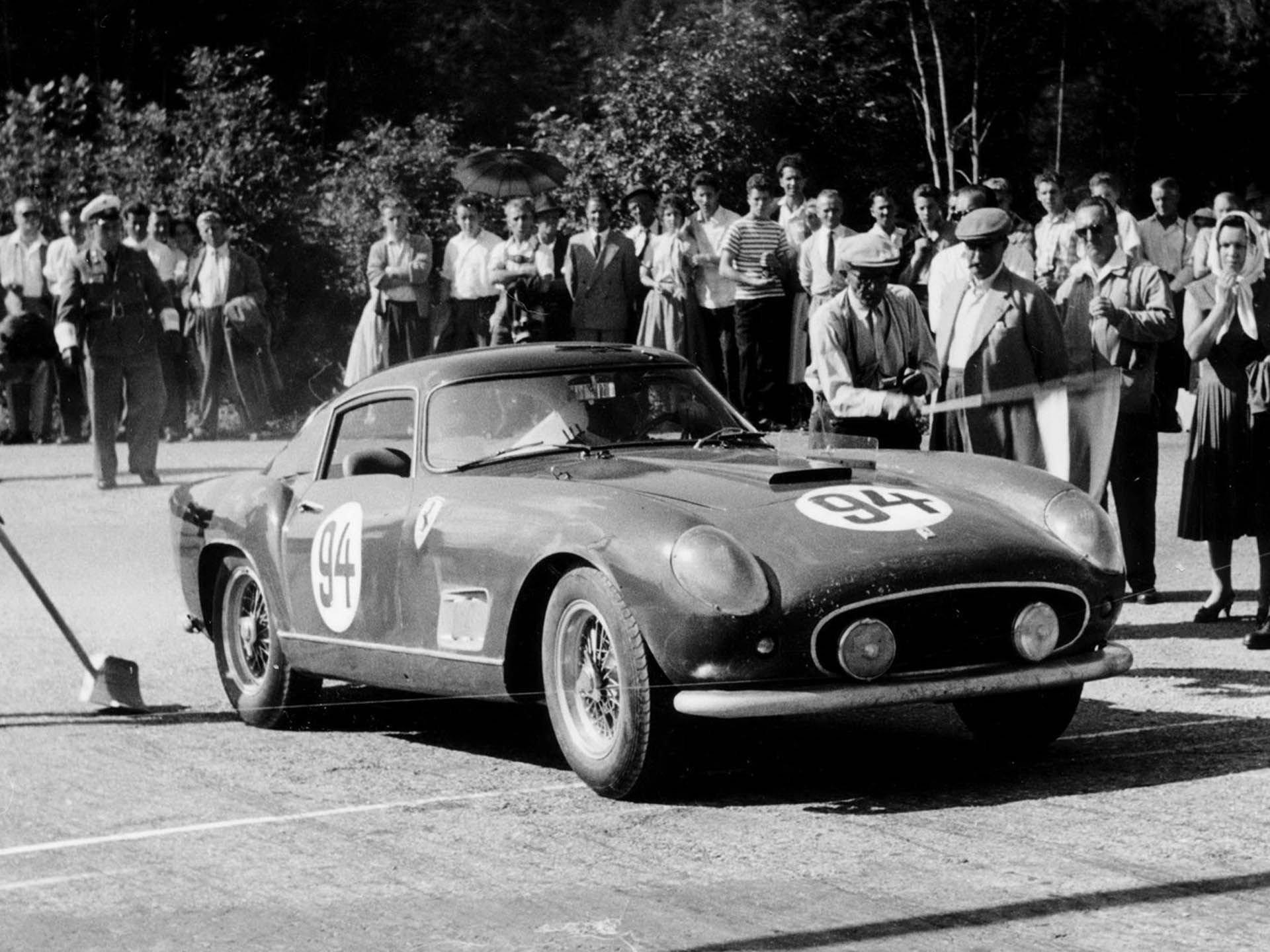 1957_Ferrari_250_GT_Berlinetta_Competizione_Tour_de_France_by_Scaglietti_0052