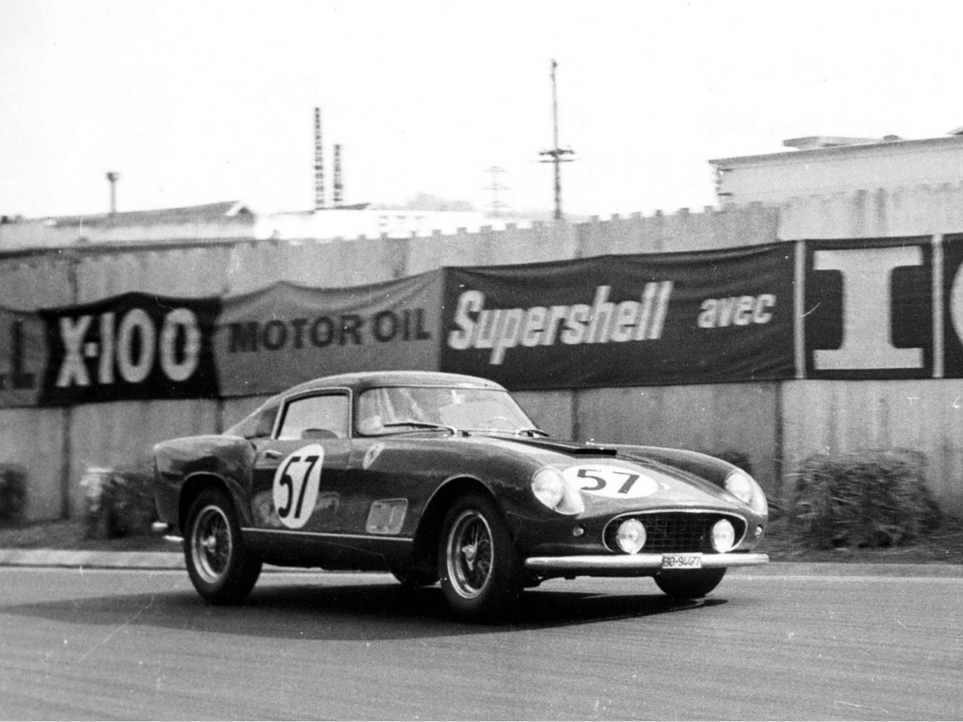 1957_Ferrari_250_GT_Berlinetta_Competizione_Tour_de_France_by_Scaglietti_0053