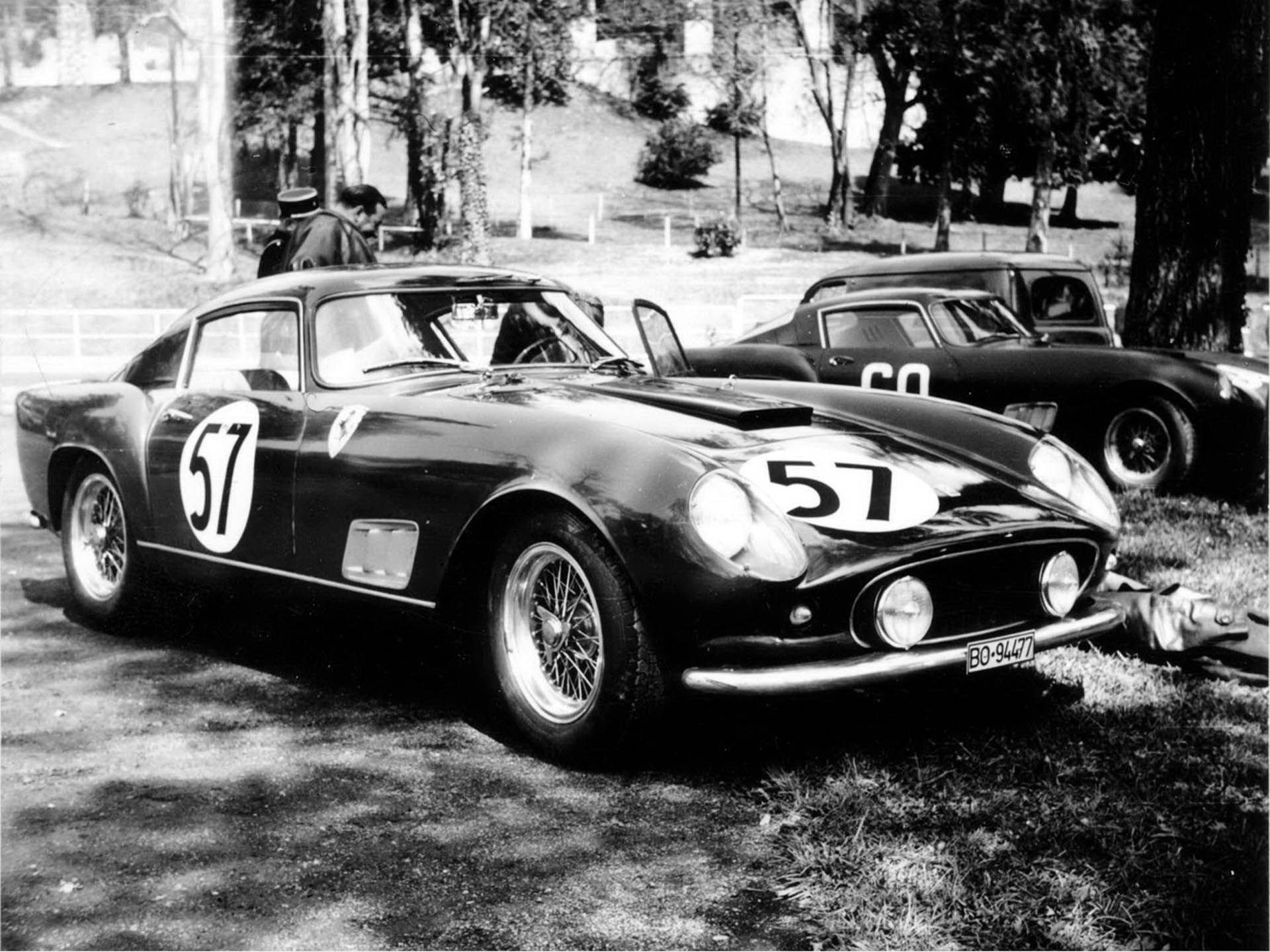 1957_Ferrari_250_GT_Berlinetta_Competizione_Tour_de_France_by_Scaglietti_0054