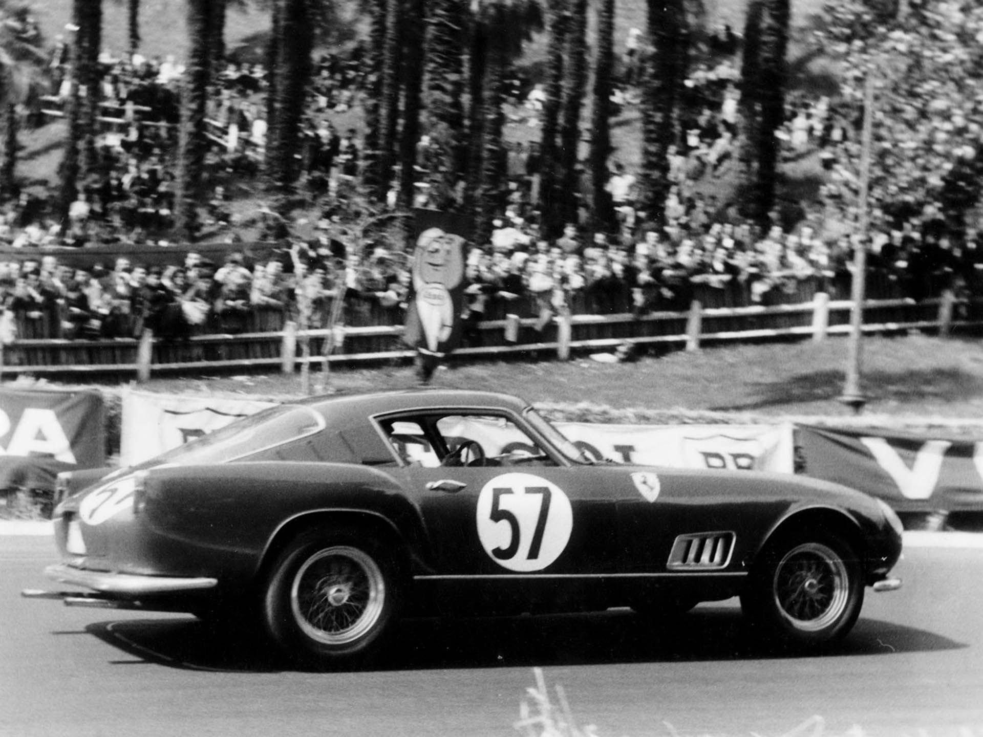 1957_Ferrari_250_GT_Berlinetta_Competizione_Tour_de_France_by_Scaglietti_0055