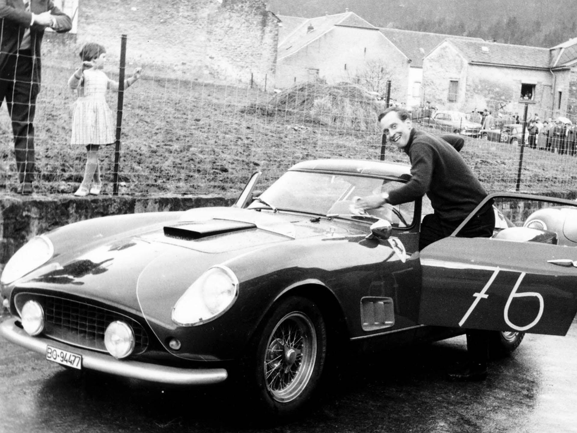 1957_Ferrari_250_GT_Berlinetta_Competizione_Tour_de_France_by_Scaglietti_0057
