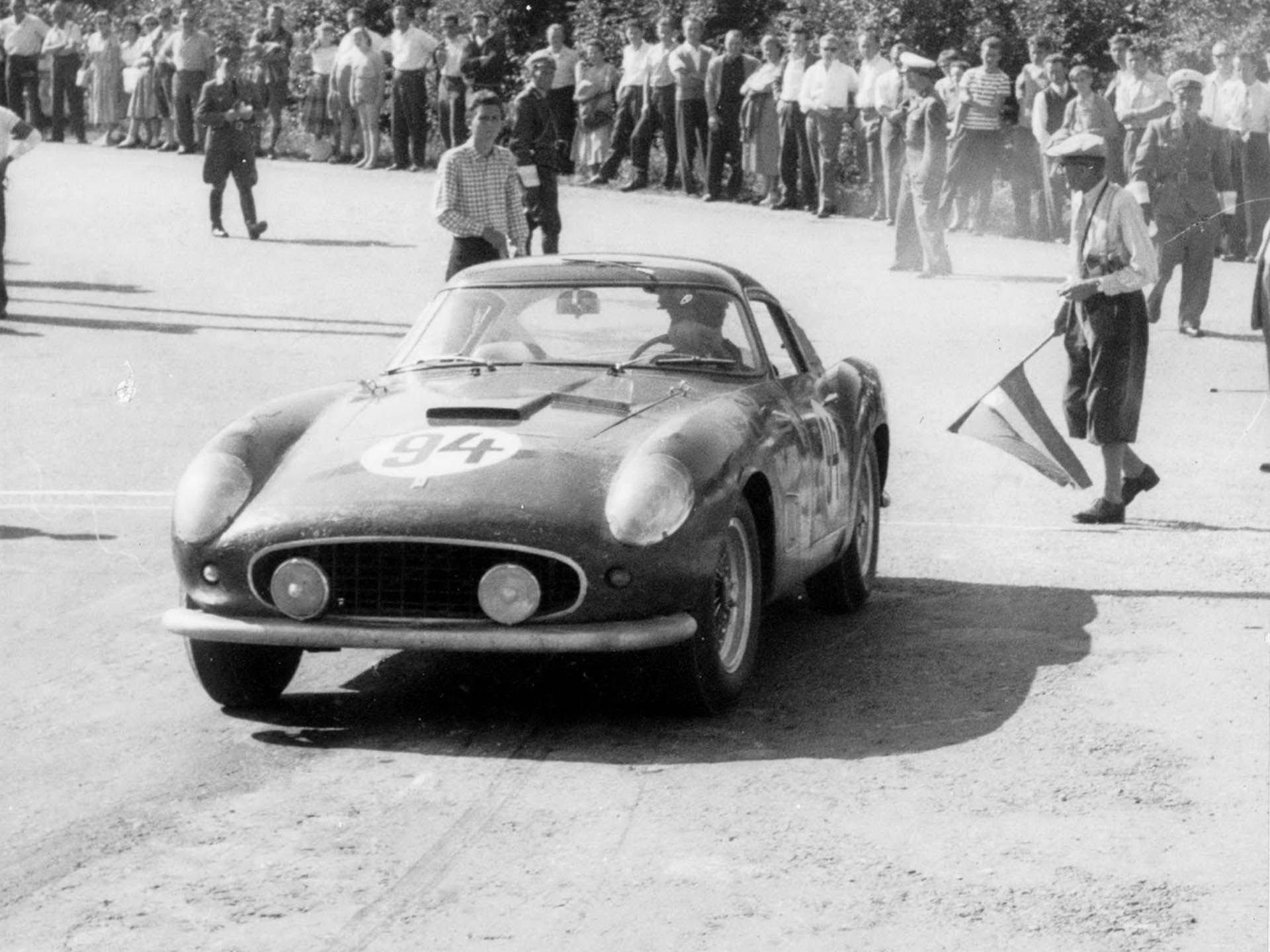 1957_Ferrari_250_GT_Berlinetta_Competizione_Tour_de_France_by_Scaglietti_0059