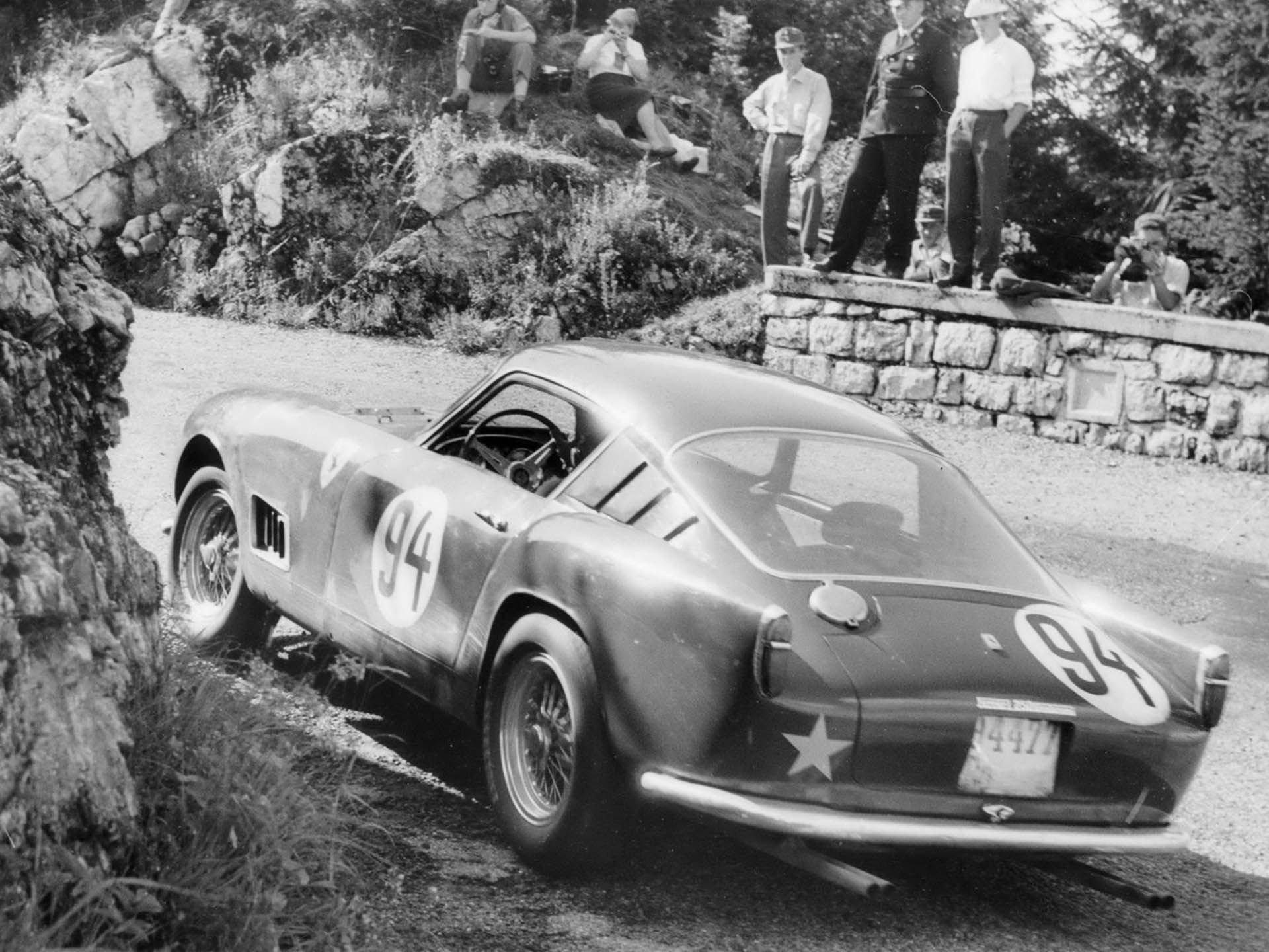 1957_Ferrari_250_GT_Berlinetta_Competizione_Tour_de_France_by_Scaglietti_0060