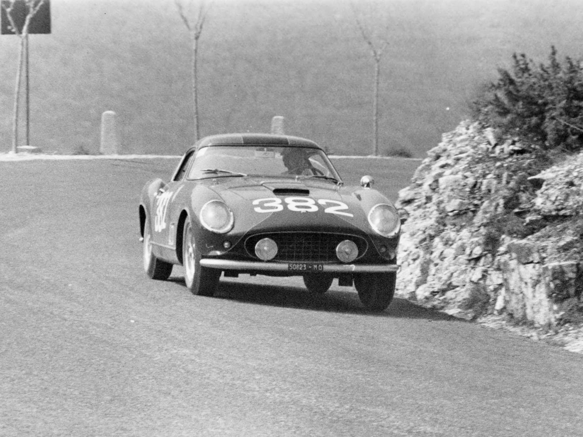 1957_Ferrari_250_GT_Berlinetta_Competizione_Tour_de_France_by_Scaglietti_0061