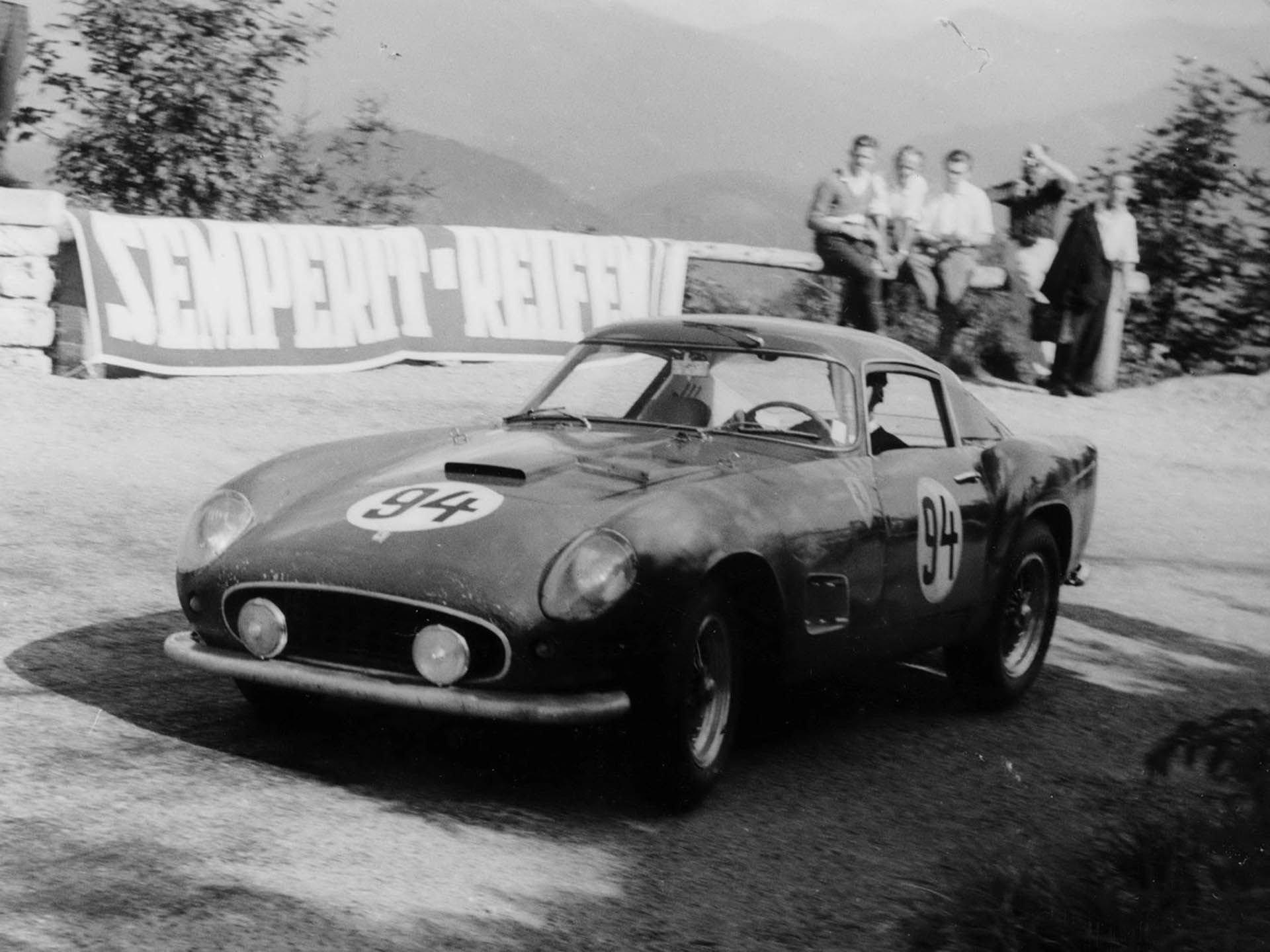 1957_Ferrari_250_GT_Berlinetta_Competizione_Tour_de_France_by_Scaglietti_0063