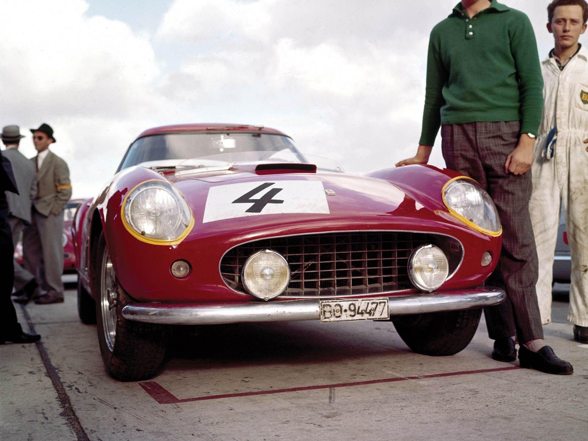 1957_Ferrari_250_GT_Berlinetta_Competizione_Tour_de_France_by_Scaglietti_0064