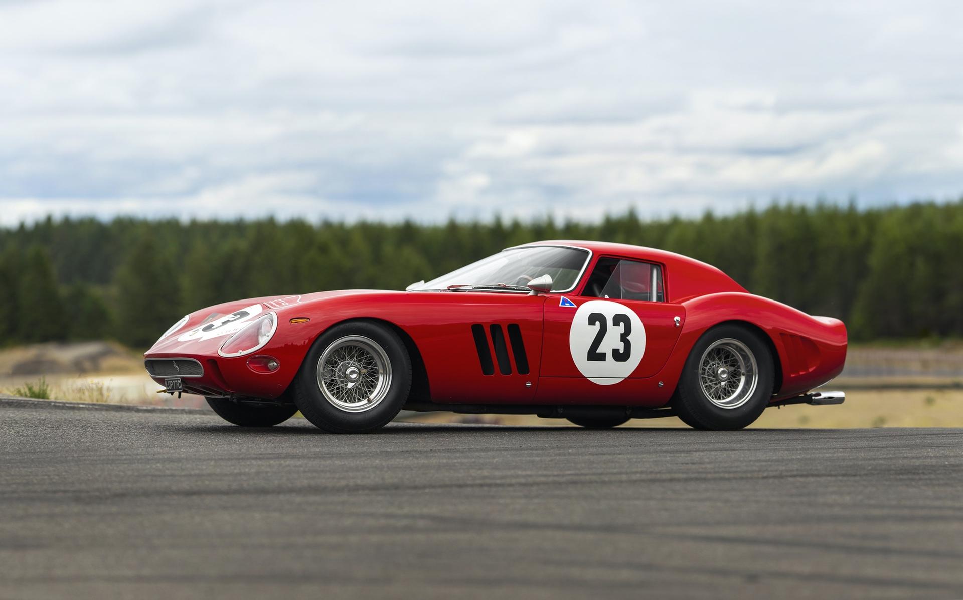 1962_Ferrari_250_GTO_by_Scaglietti_0000