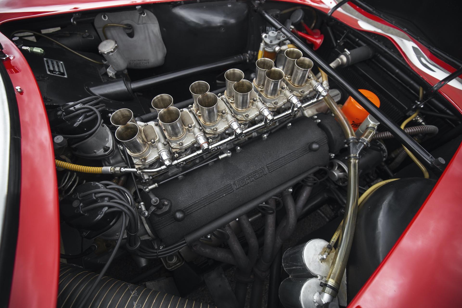 1962_Ferrari_250_GTO_by_Scaglietti_0003