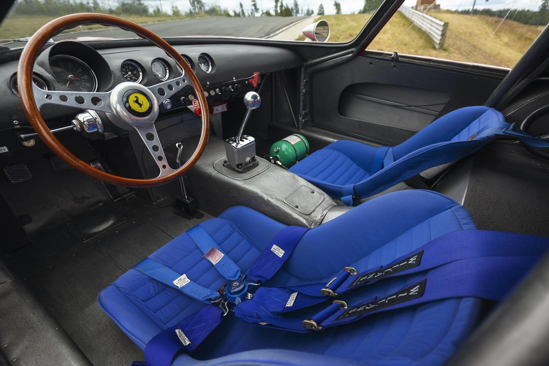 1962_Ferrari_250_GTO_by_Scaglietti_0004