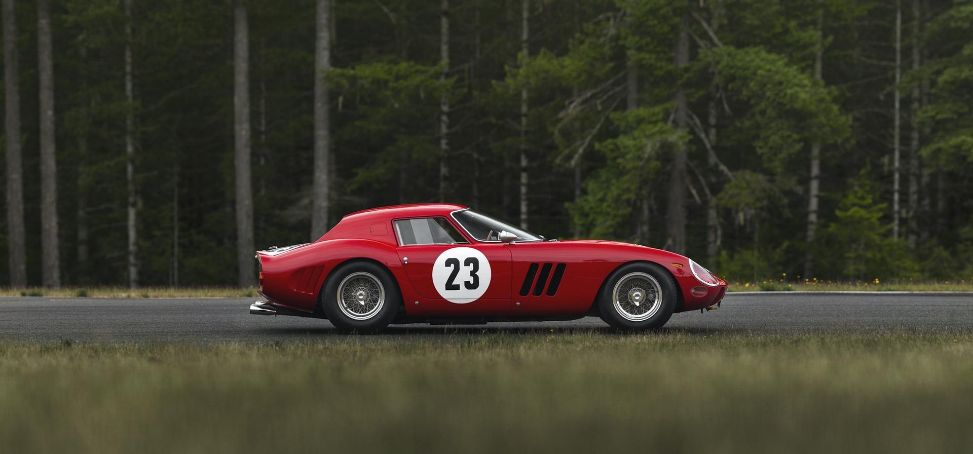 1962_Ferrari_250_GTO_by_Scaglietti_0005