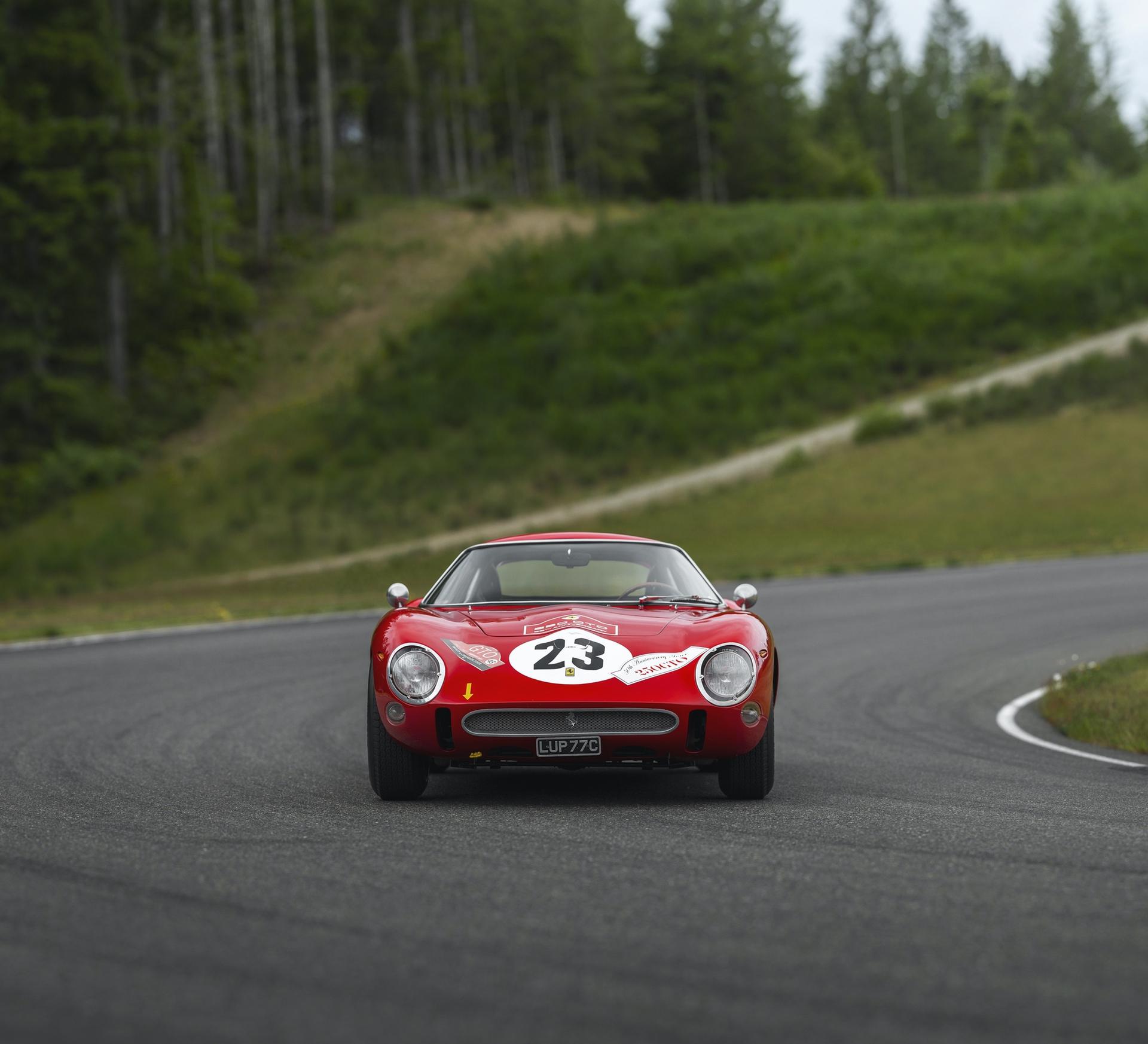 1962_Ferrari_250_GTO_by_Scaglietti_0006