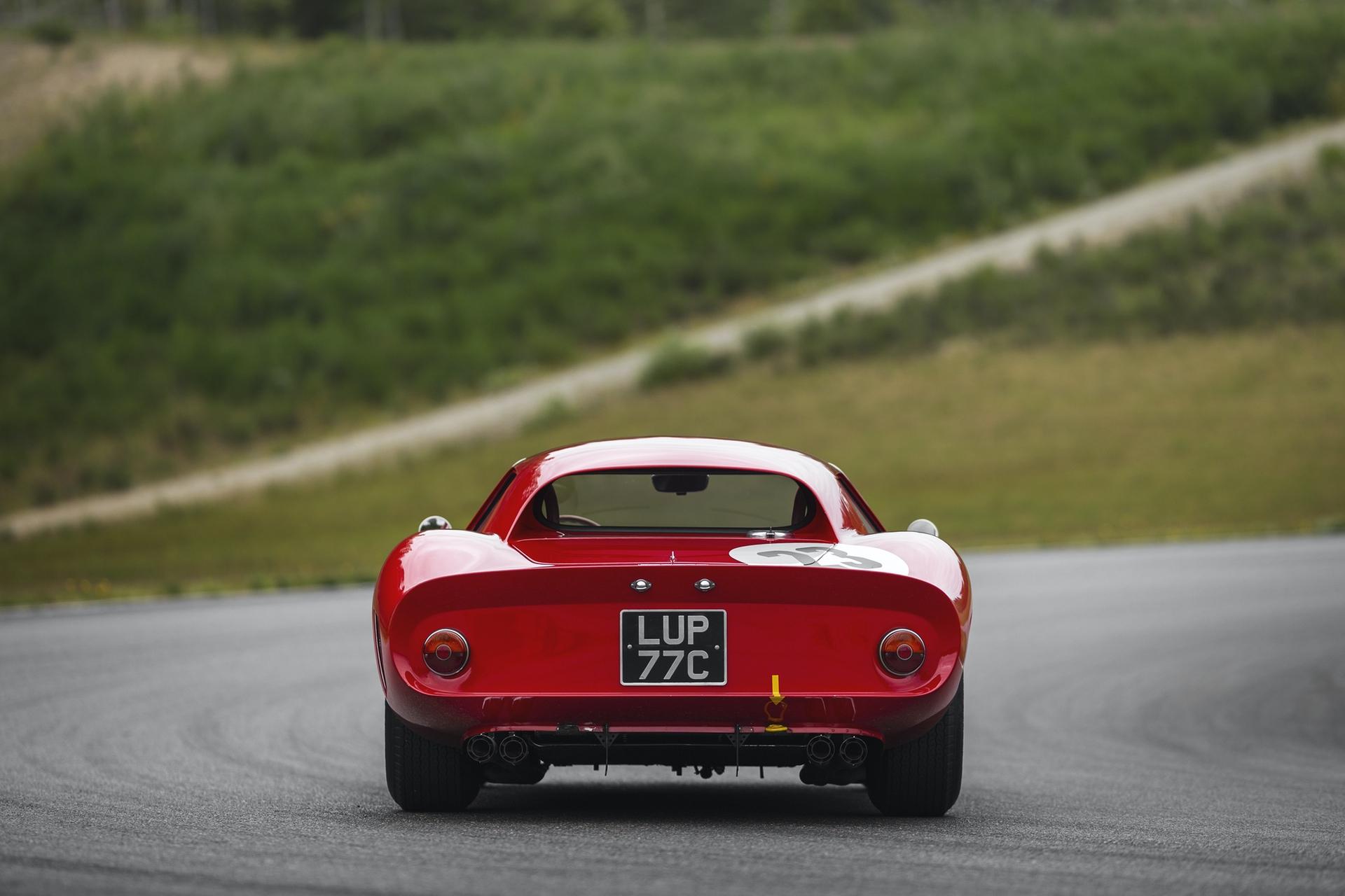 1962_Ferrari_250_GTO_by_Scaglietti_0007