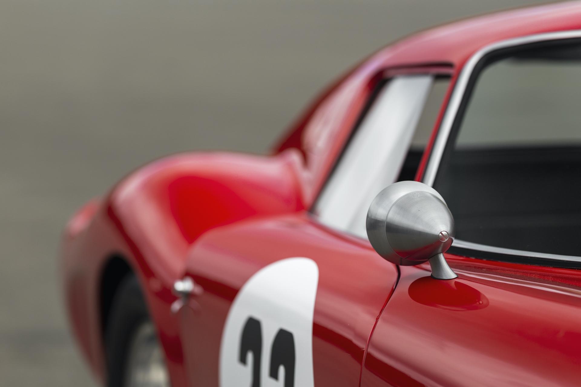 1962_Ferrari_250_GTO_by_Scaglietti_0010