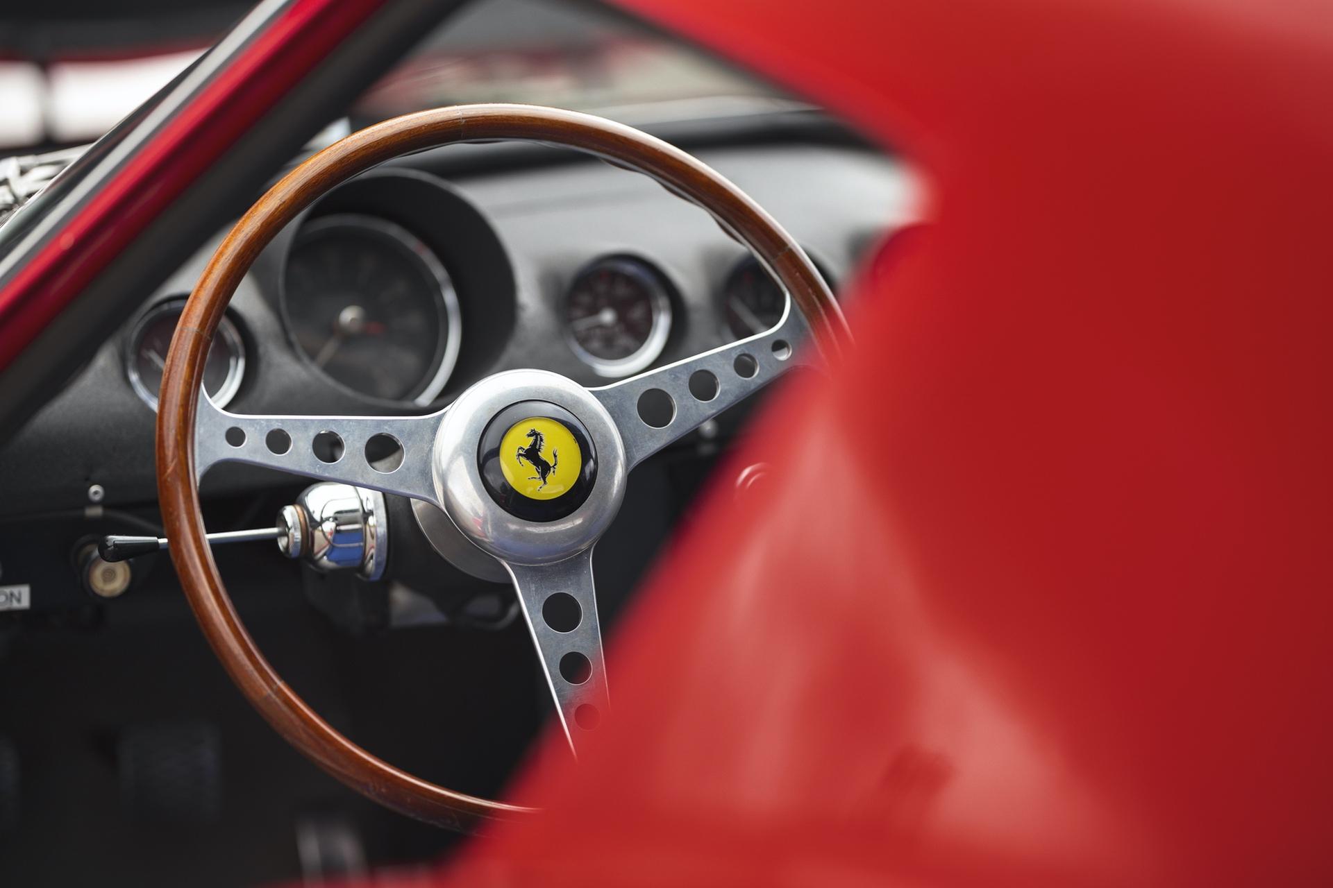 1962_Ferrari_250_GTO_by_Scaglietti_0011