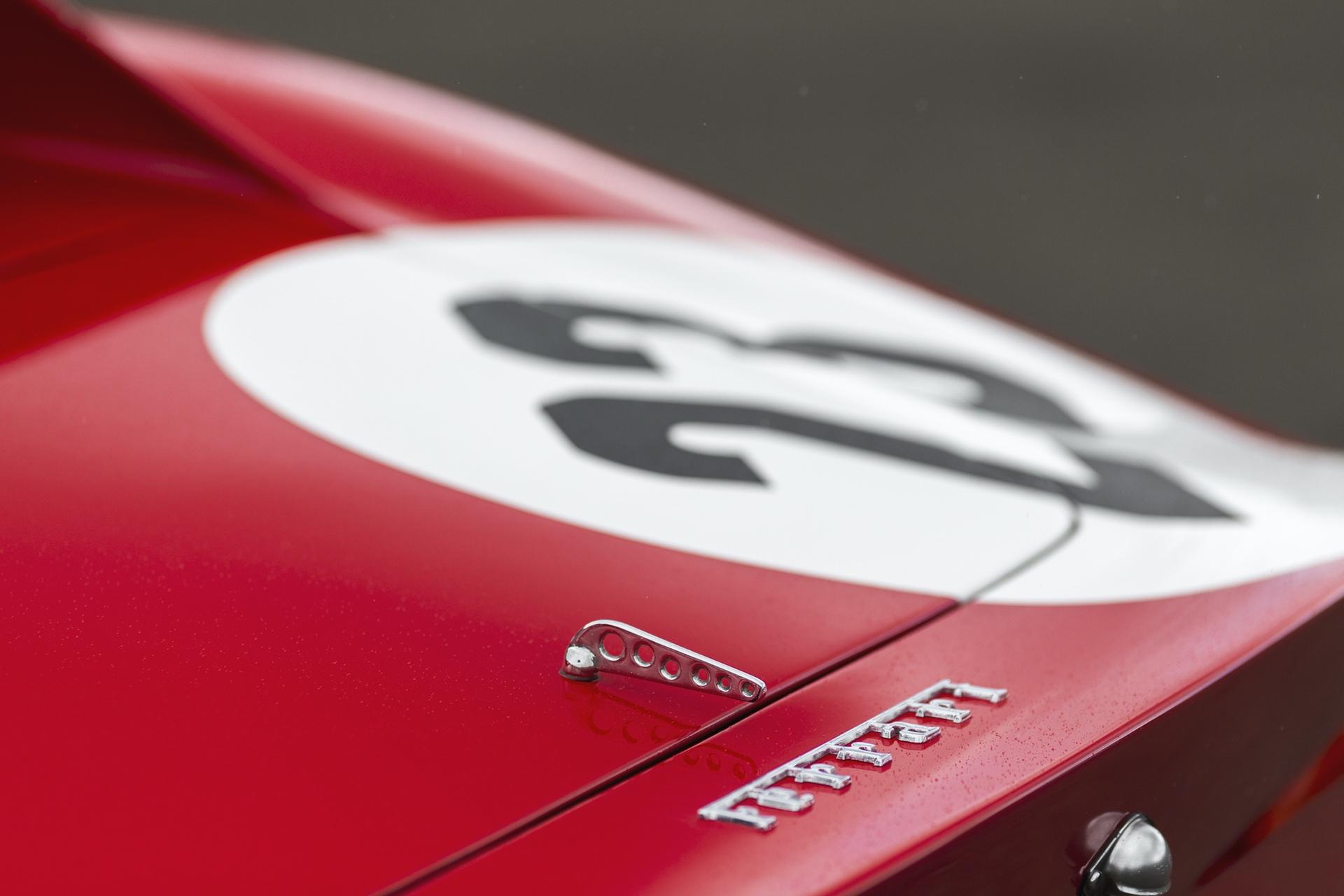 1962_Ferrari_250_GTO_by_Scaglietti_0012
