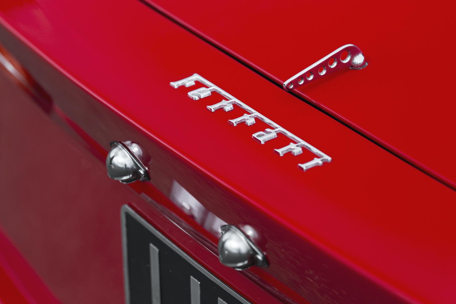 1962_Ferrari_250_GTO_by_Scaglietti_0013