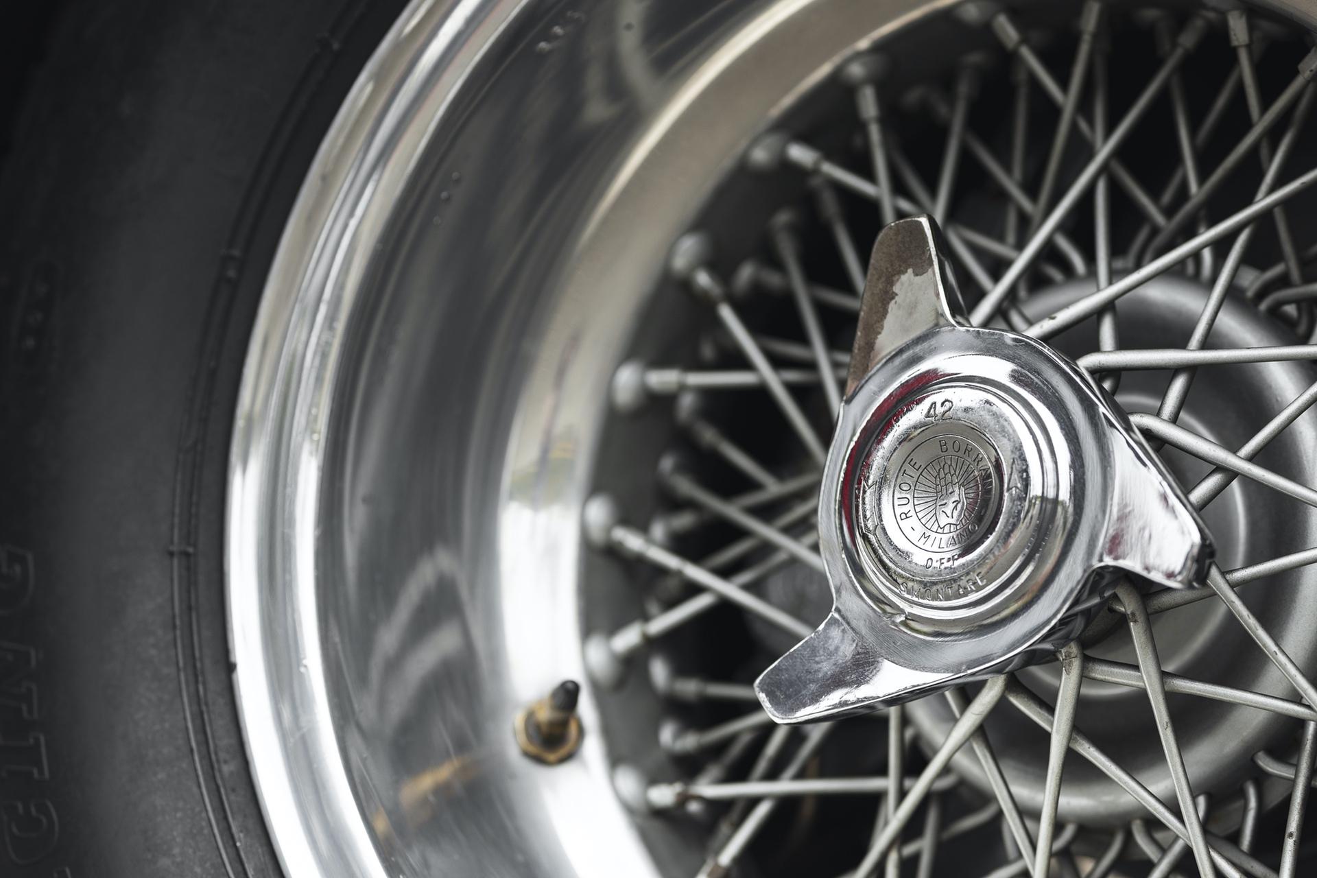 1962_Ferrari_250_GTO_by_Scaglietti_0014