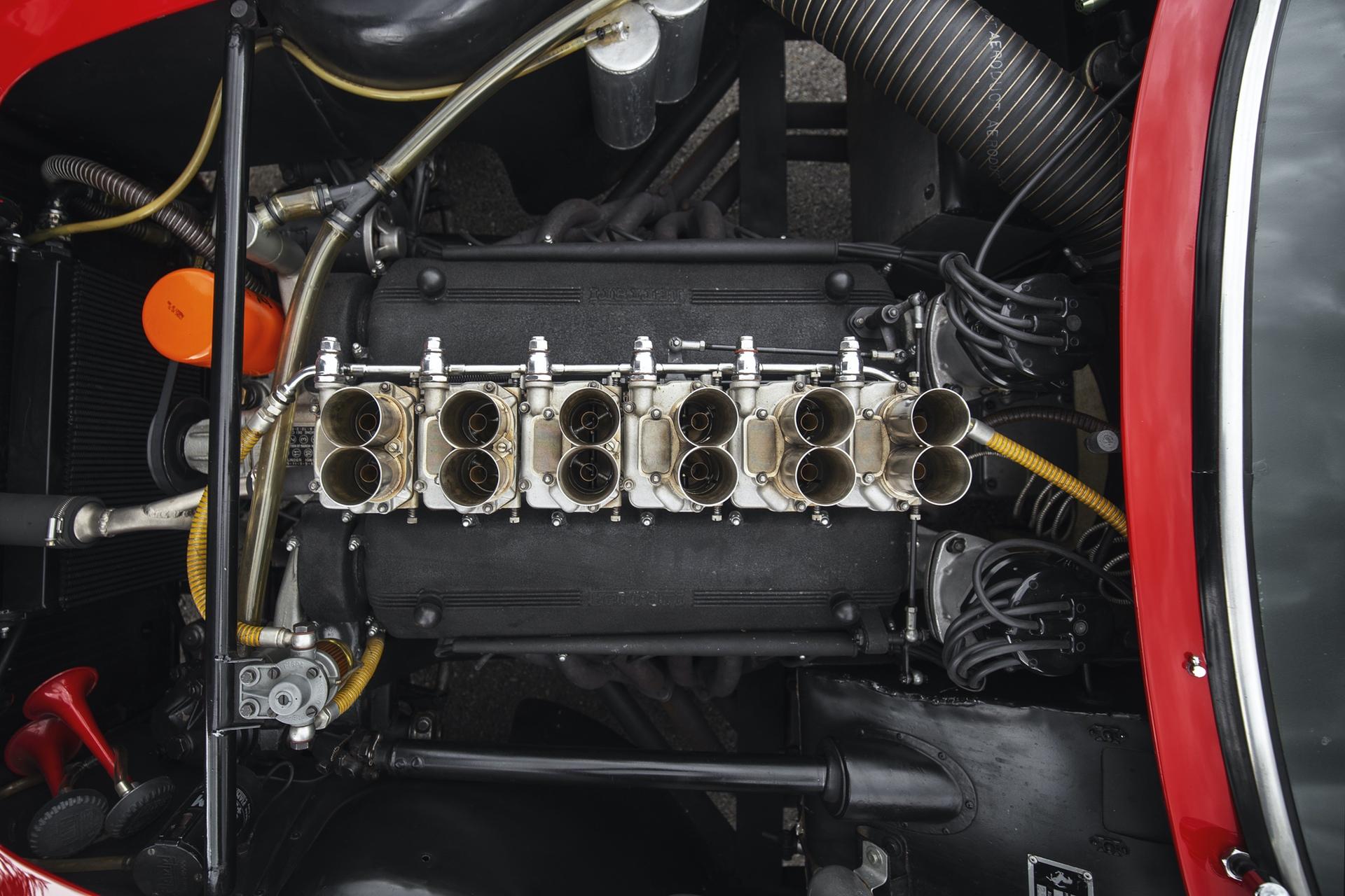 1962_Ferrari_250_GTO_by_Scaglietti_0015