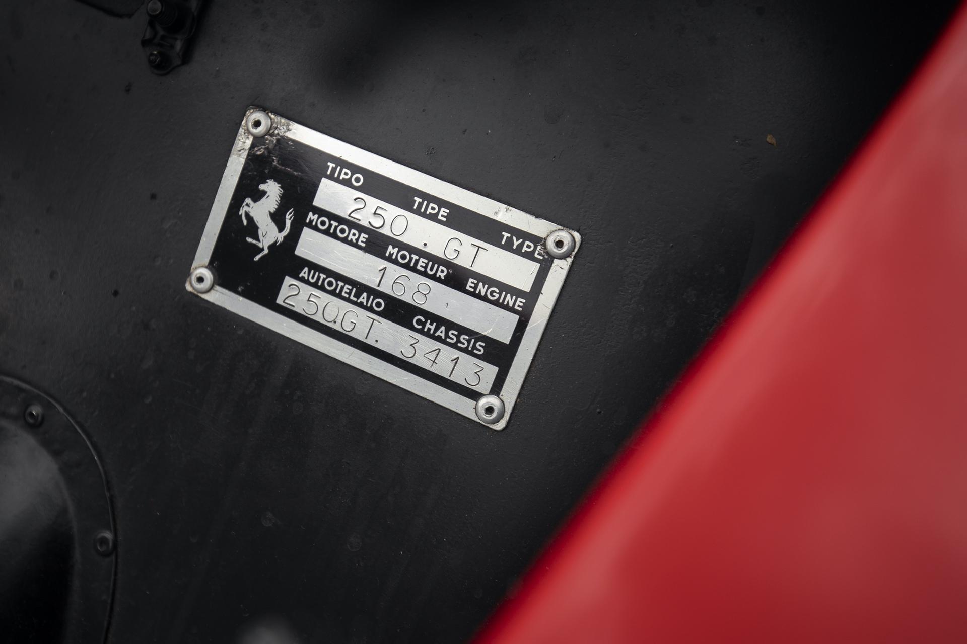 1962_Ferrari_250_GTO_by_Scaglietti_0016
