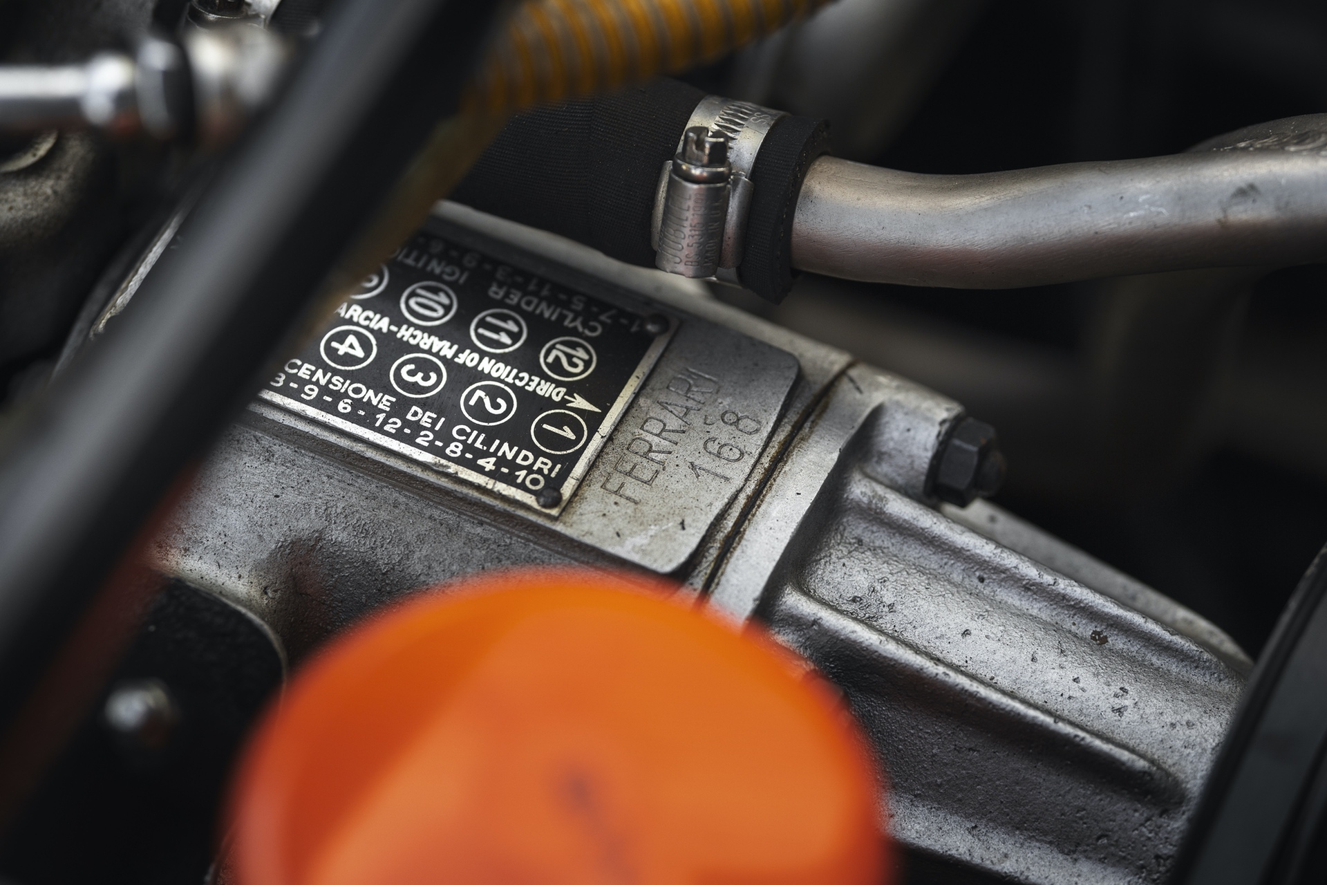1962_Ferrari_250_GTO_by_Scaglietti_0019