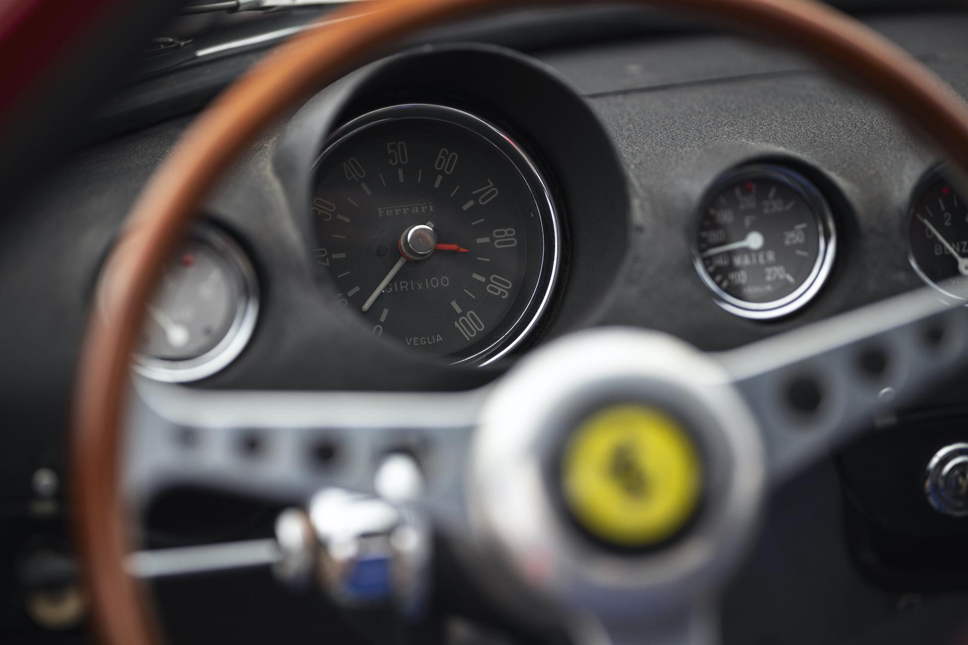 1962_Ferrari_250_GTO_by_Scaglietti_0020