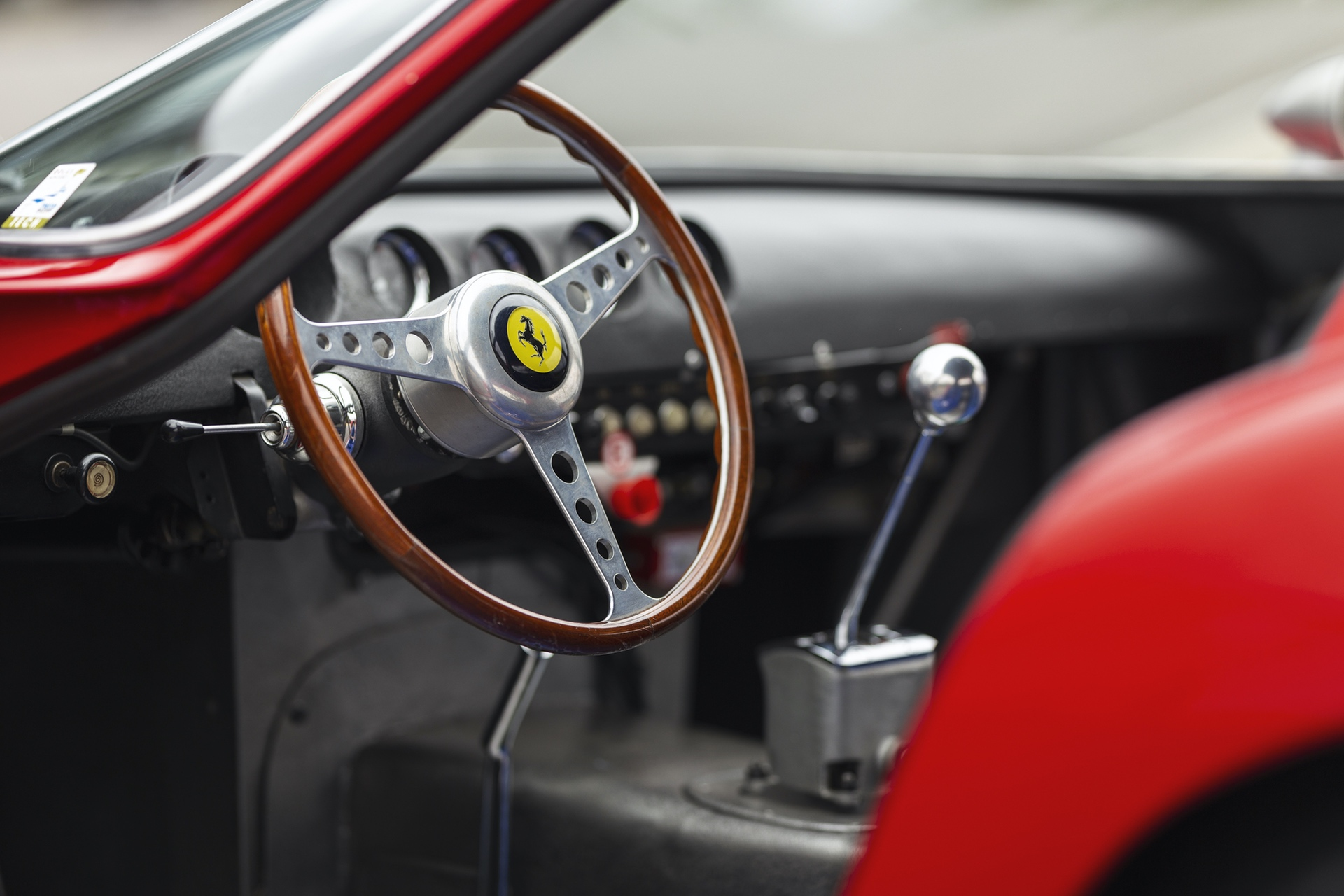 1962_Ferrari_250_GTO_by_Scaglietti_0021