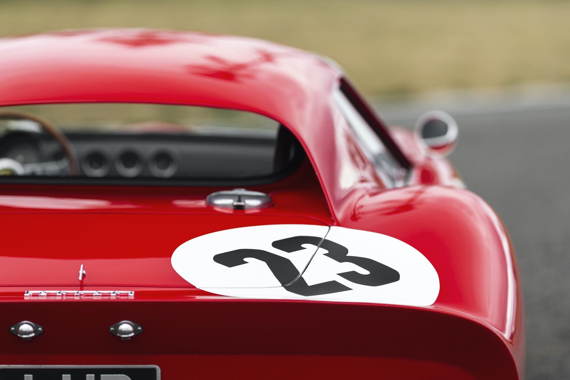 1962_Ferrari_250_GTO_by_Scaglietti_0022