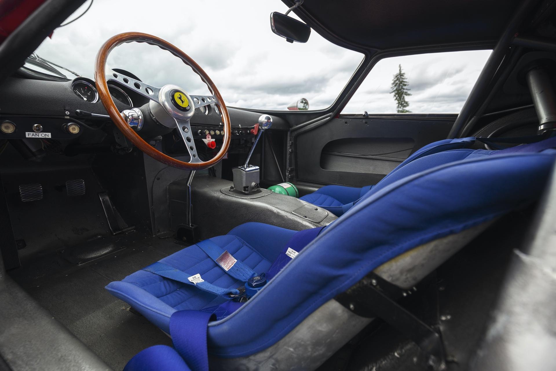 1962_Ferrari_250_GTO_by_Scaglietti_0025