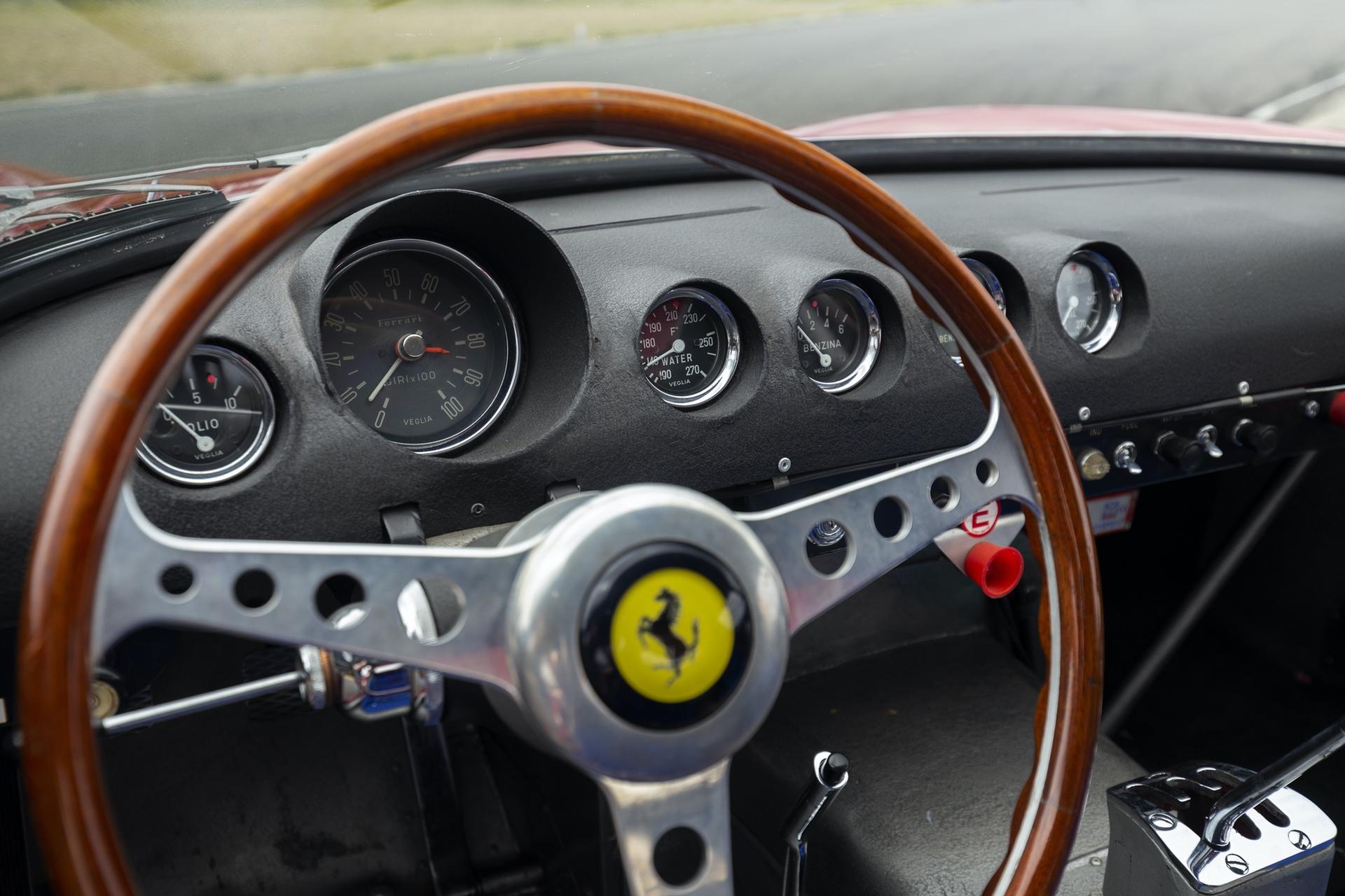 1962_Ferrari_250_GTO_by_Scaglietti_0026