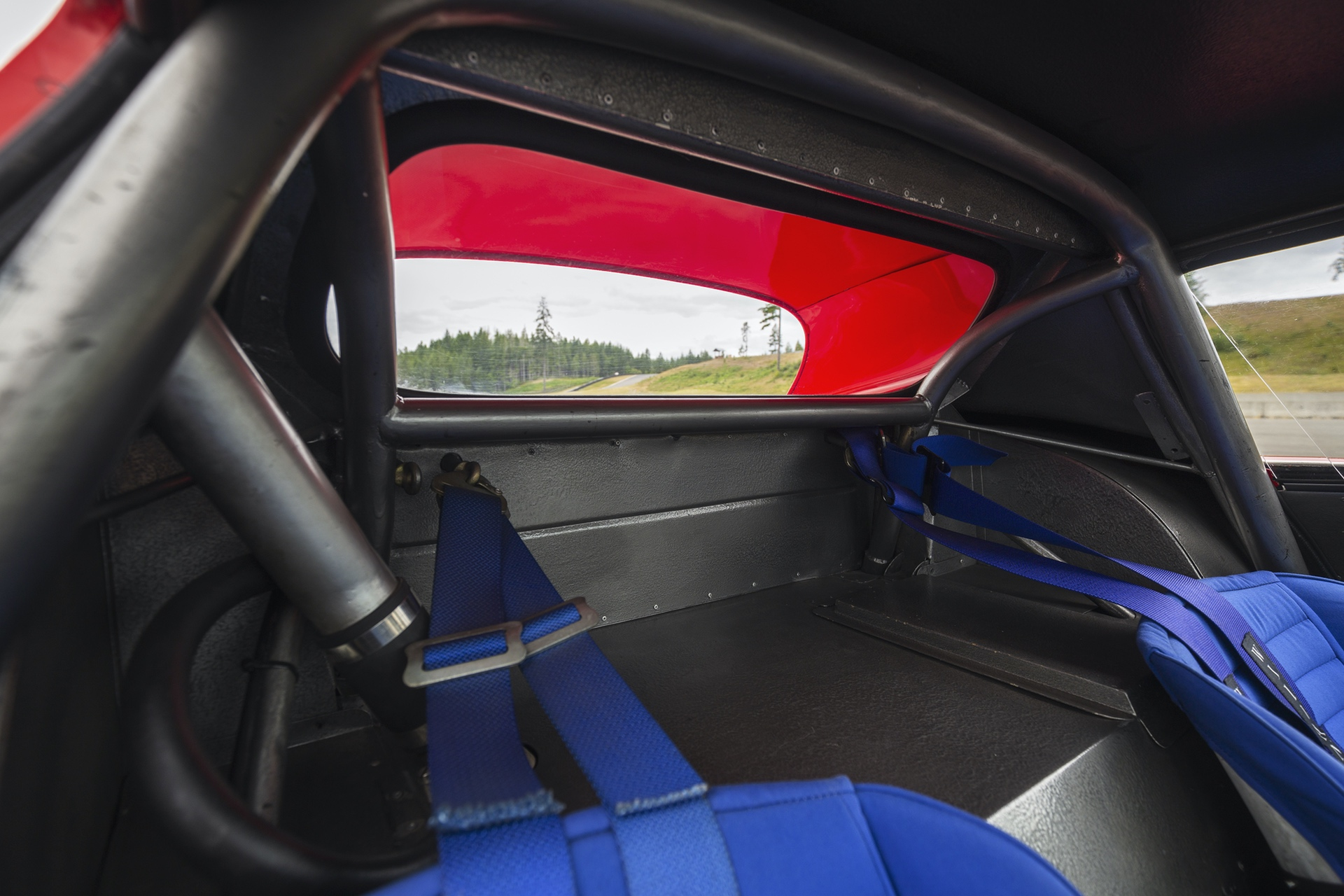 1962_Ferrari_250_GTO_by_Scaglietti_0028