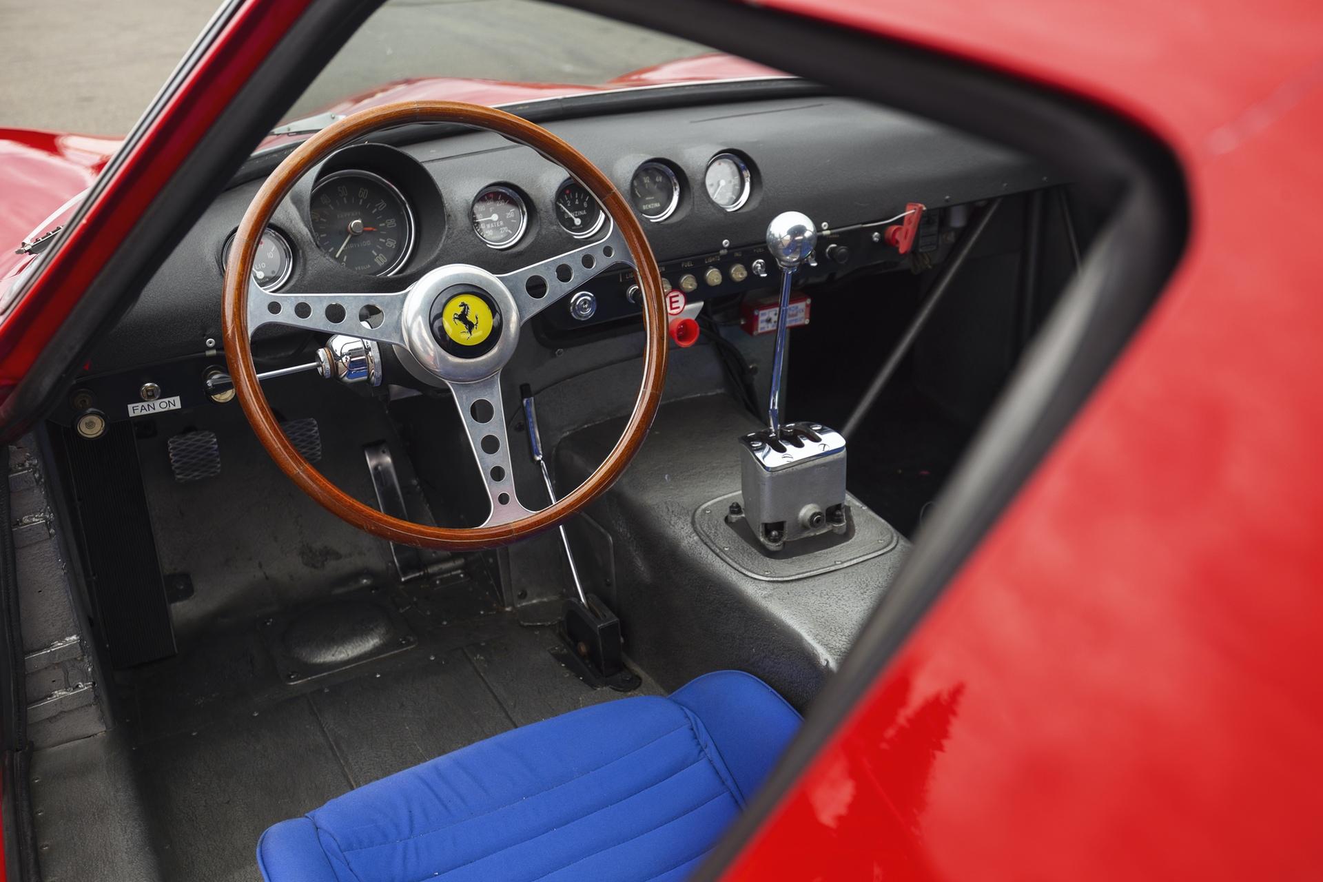 1962_Ferrari_250_GTO_by_Scaglietti_0029