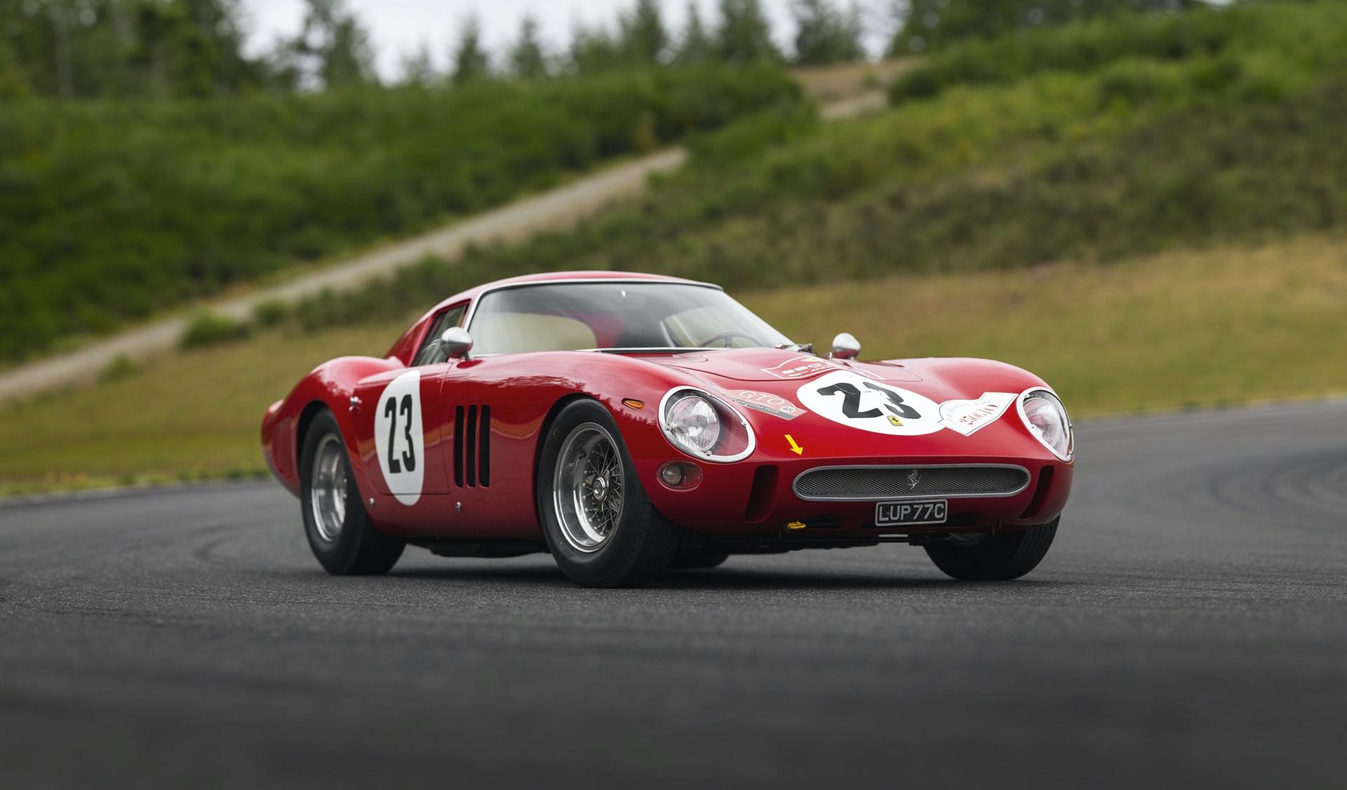 1962_Ferrari_250_GTO_by_Scaglietti_0032