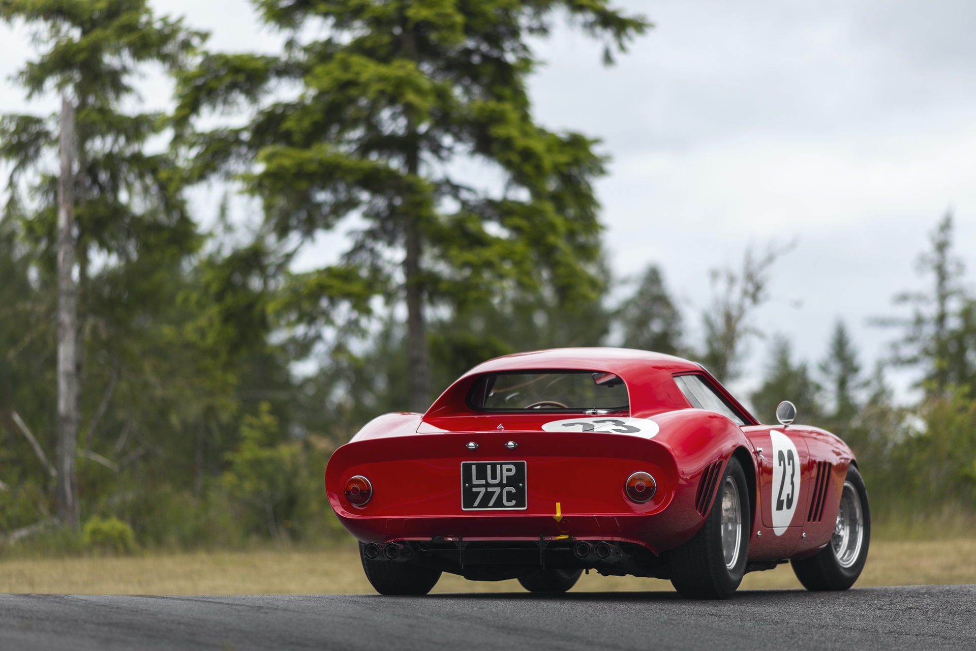 1962_Ferrari_250_GTO_by_Scaglietti_0033