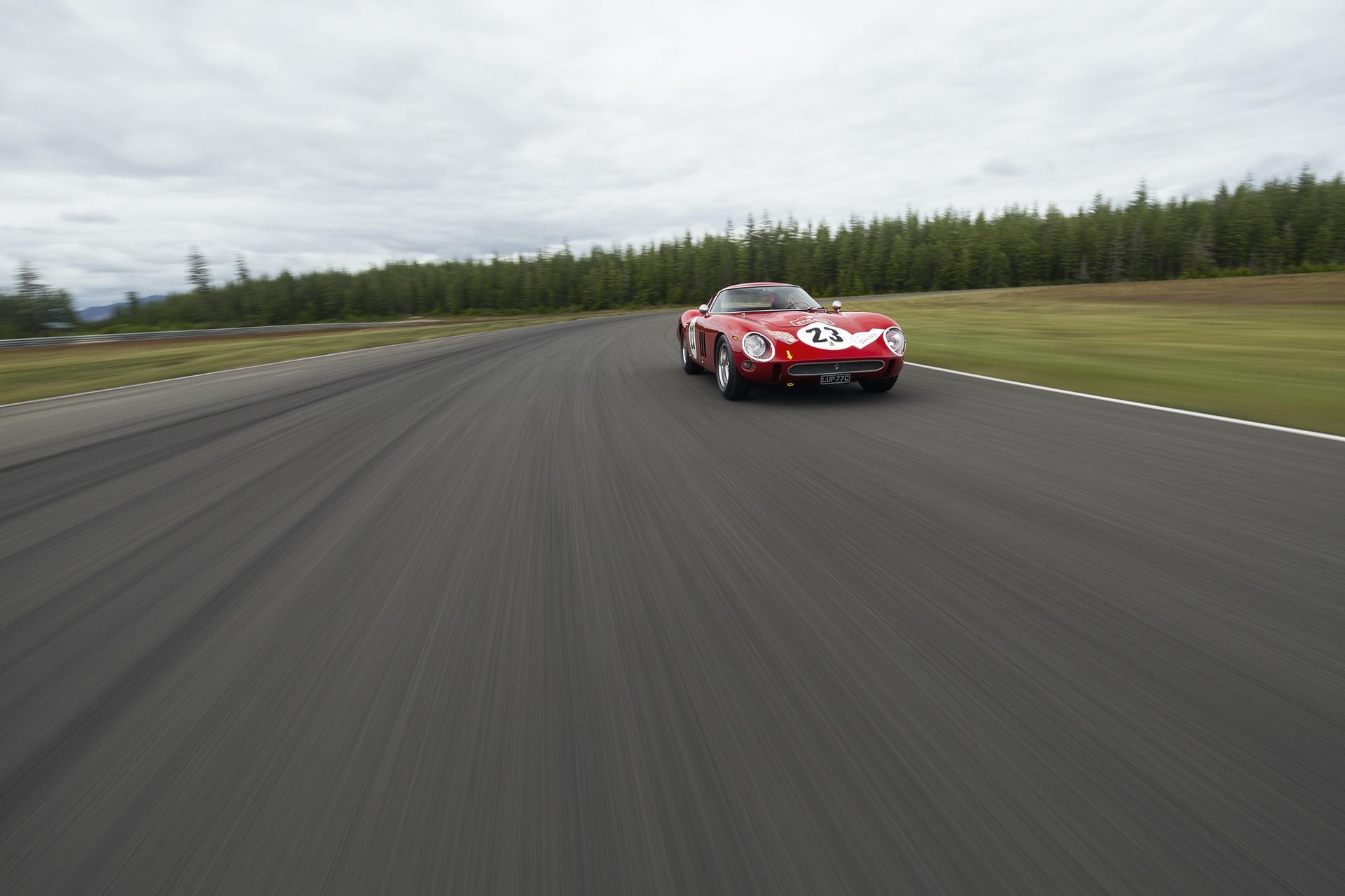 1962_Ferrari_250_GTO_by_Scaglietti_0034