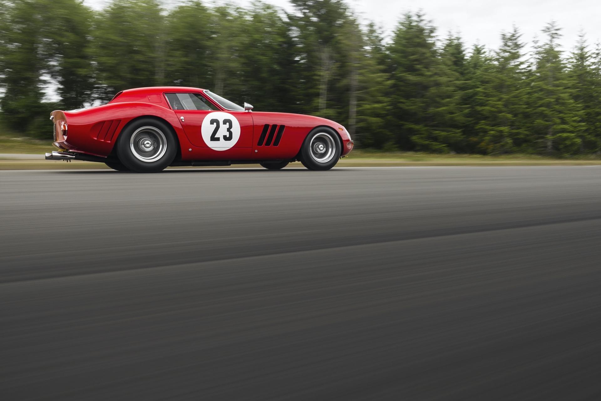 1962_Ferrari_250_GTO_by_Scaglietti_0035