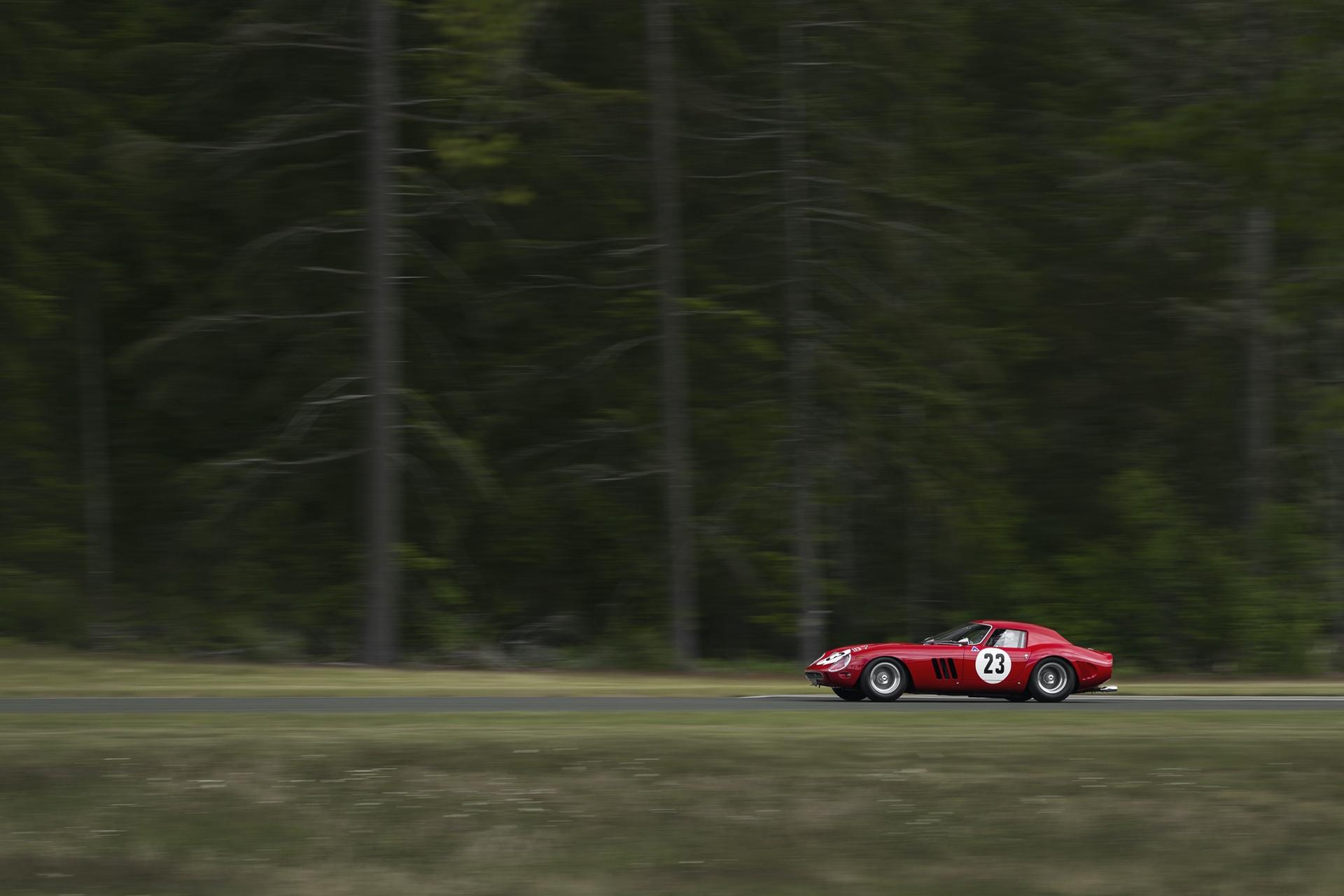 1962_Ferrari_250_GTO_by_Scaglietti_0036