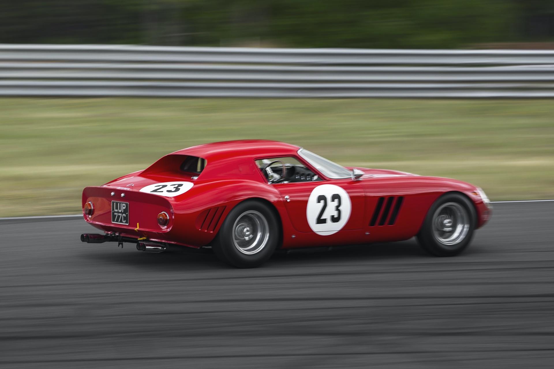 1962_Ferrari_250_GTO_by_Scaglietti_0038