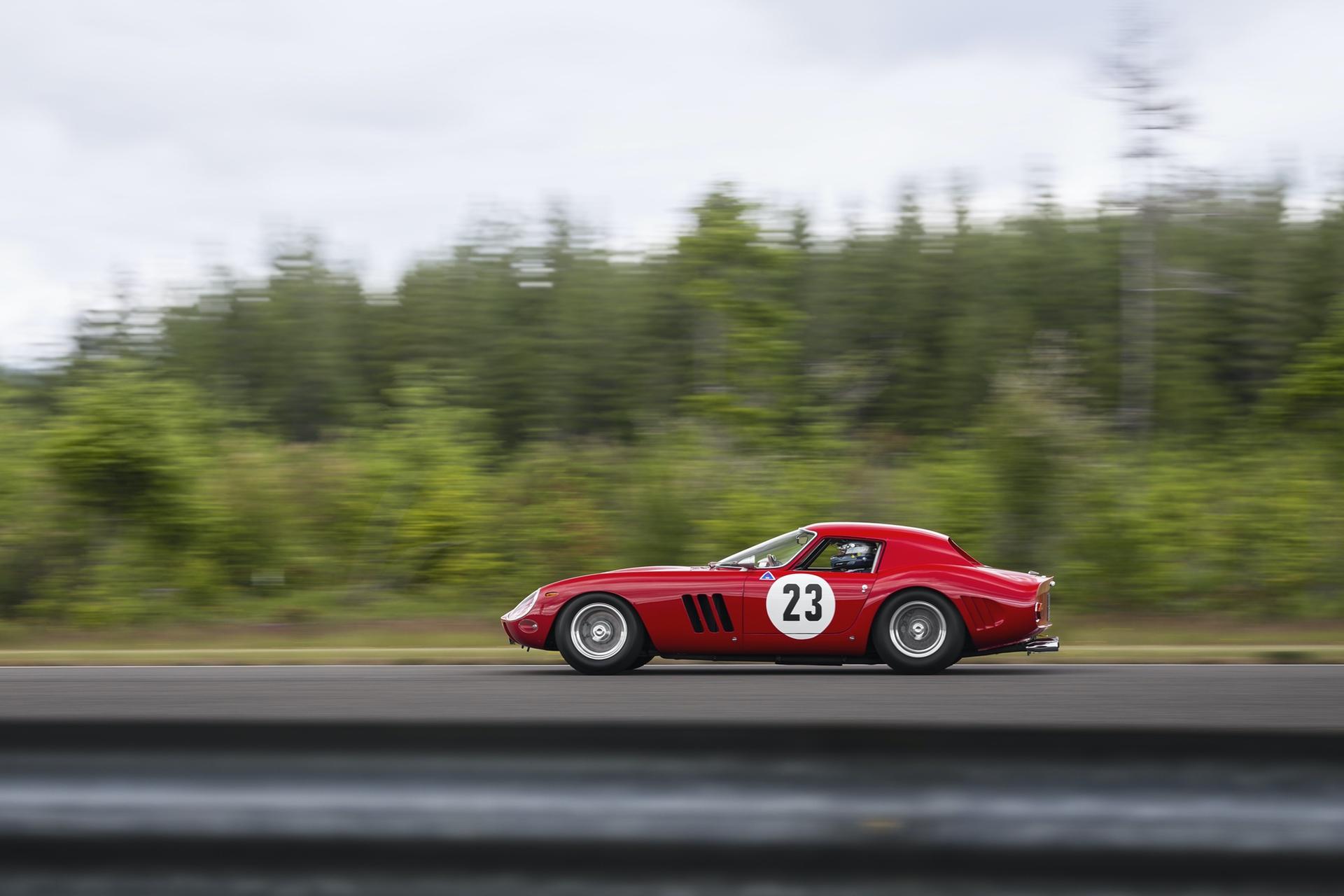 1962_Ferrari_250_GTO_by_Scaglietti_0039
