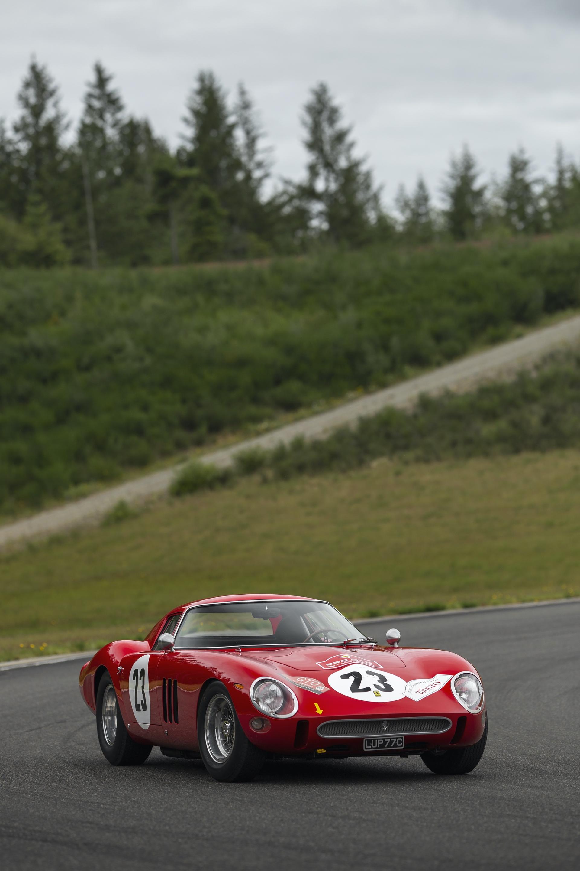 1962_Ferrari_250_GTO_by_Scaglietti_0040