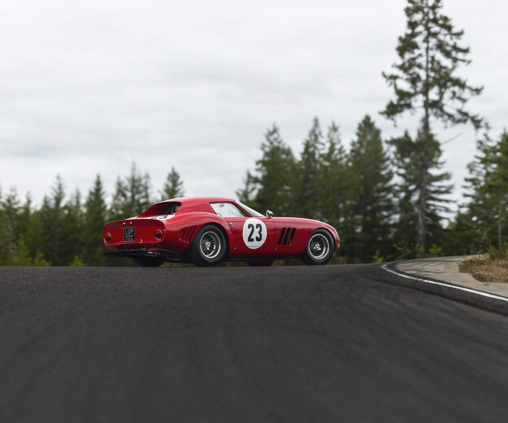 1962_Ferrari_250_GTO_by_Scaglietti_0041