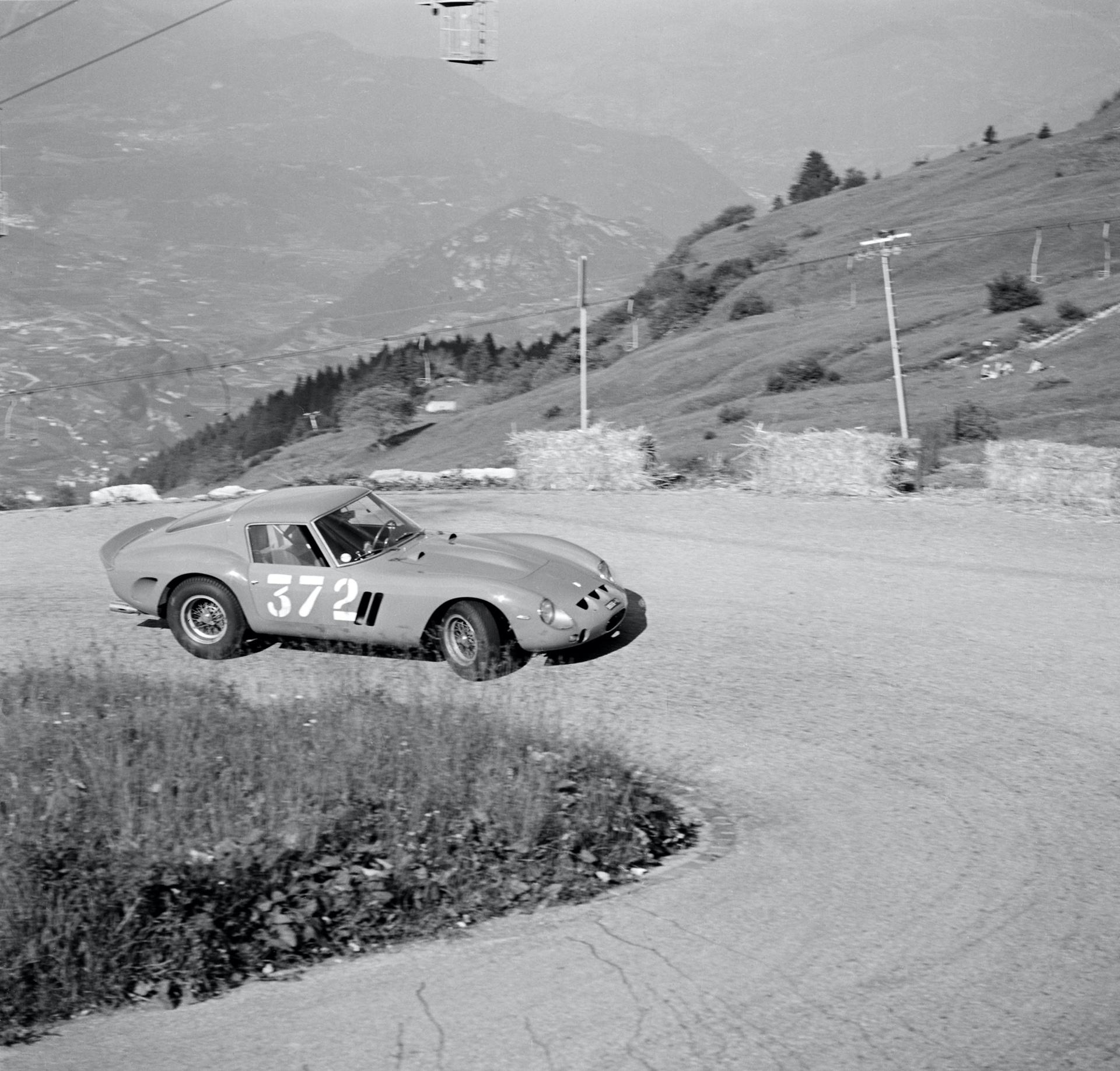 1962_Ferrari_250_GTO_by_Scaglietti_0042