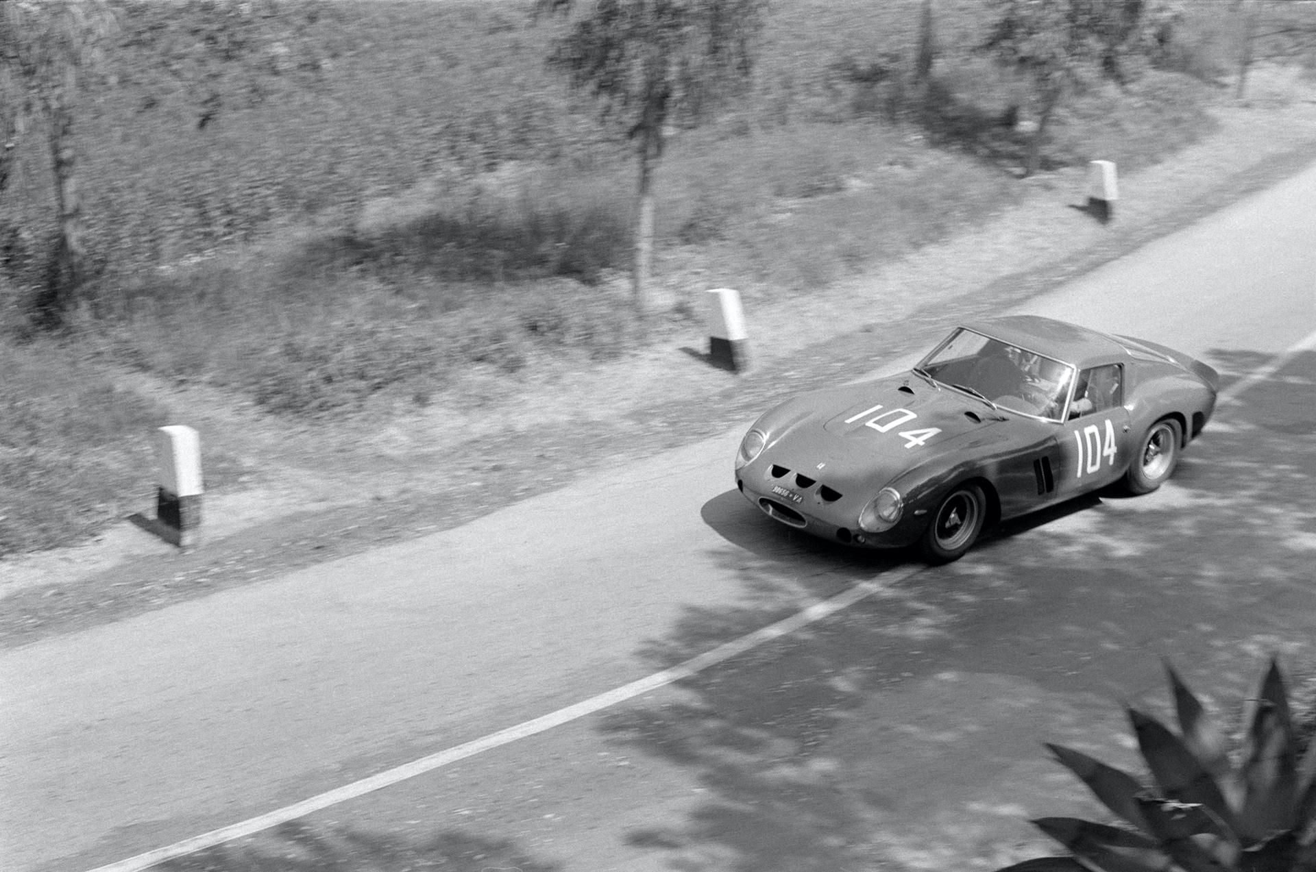 1962_Ferrari_250_GTO_by_Scaglietti_0043
